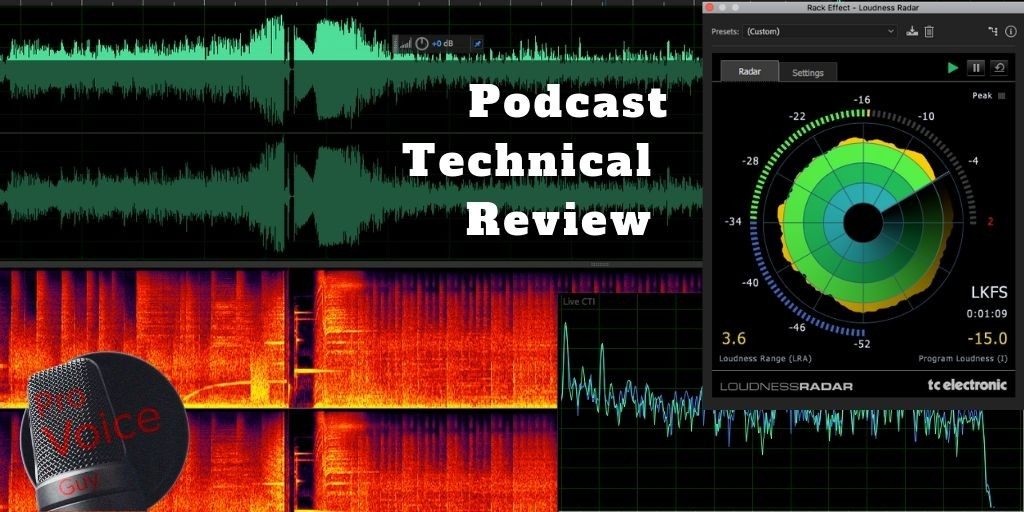 Podcast-Technical-Review.jpg