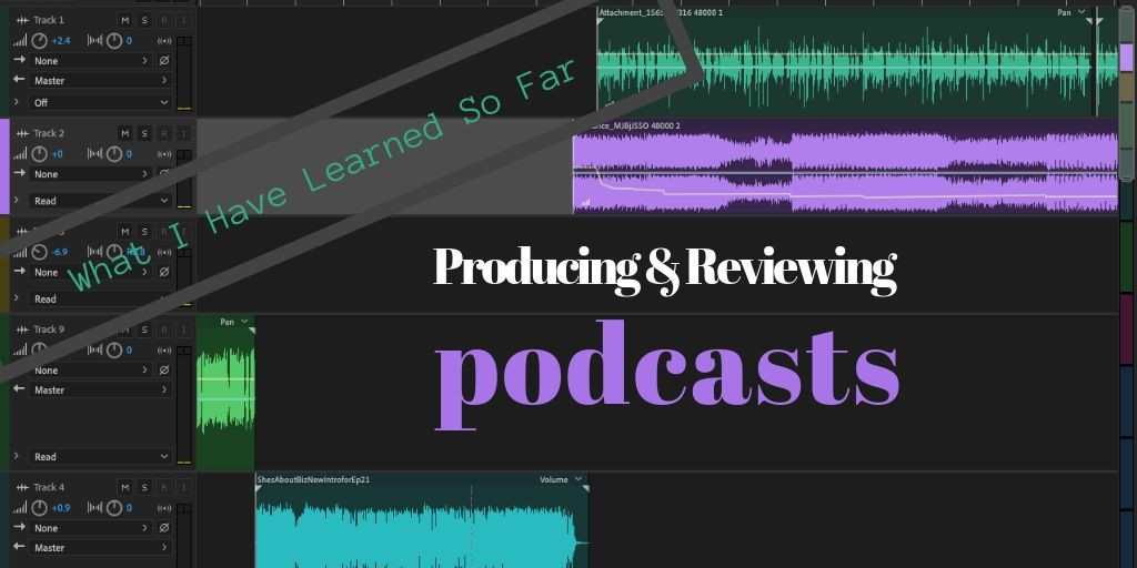 producing-and-reviewing-podcasts.jpg