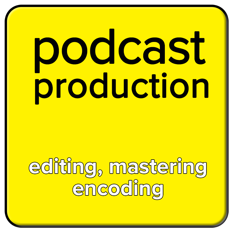 Website Buttons podcast prod.png