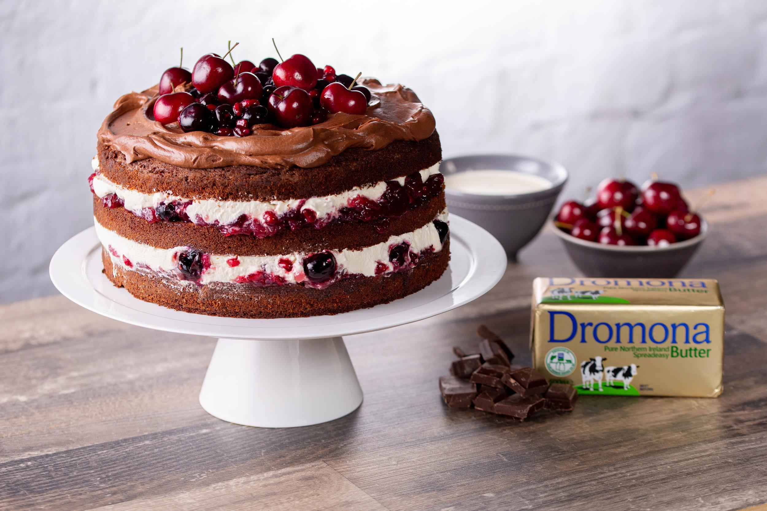 Dromona-497.jpg