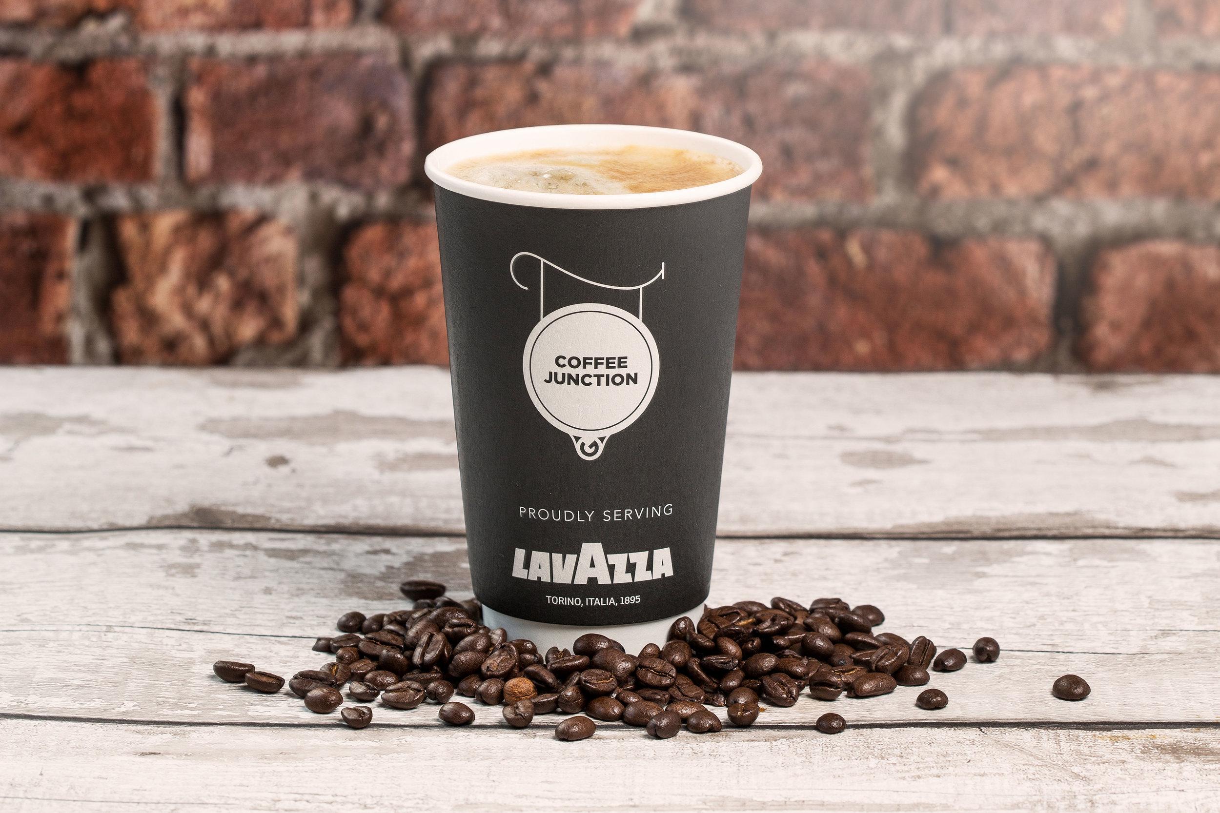 Gala-Coffee-Junction-2.jpg