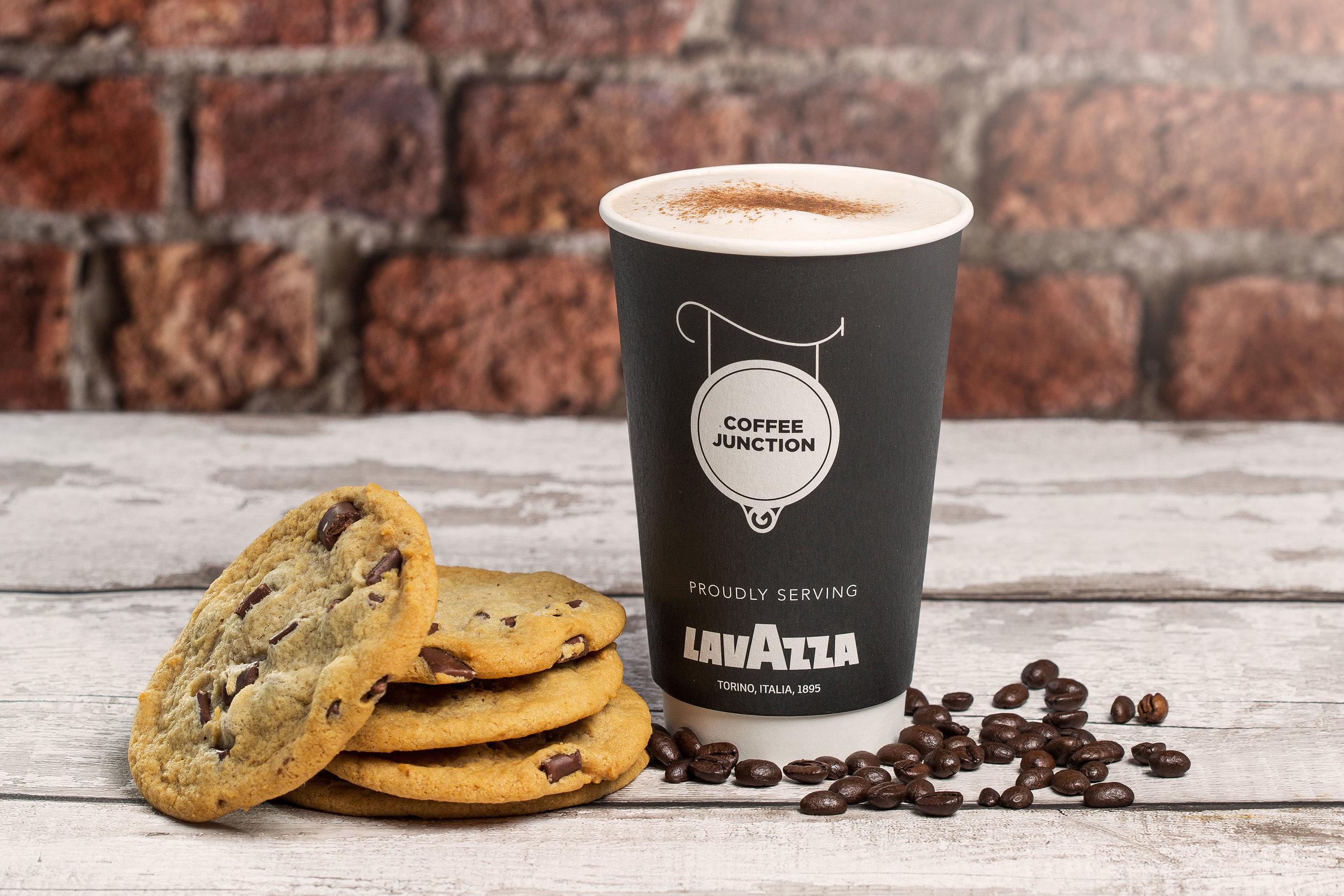 Gala-Coffee-Junction-1.jpg
