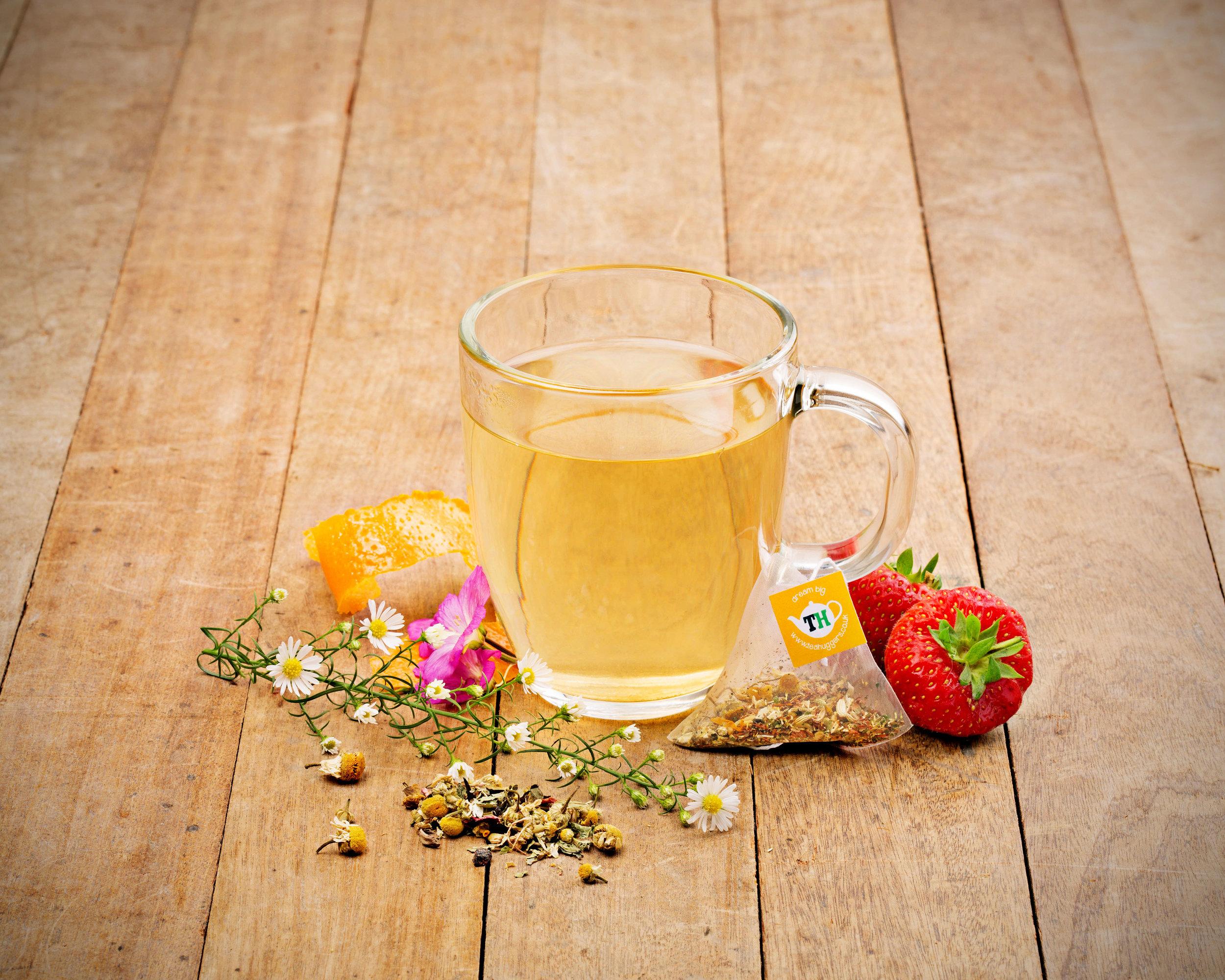Tea-Huggers.jpg