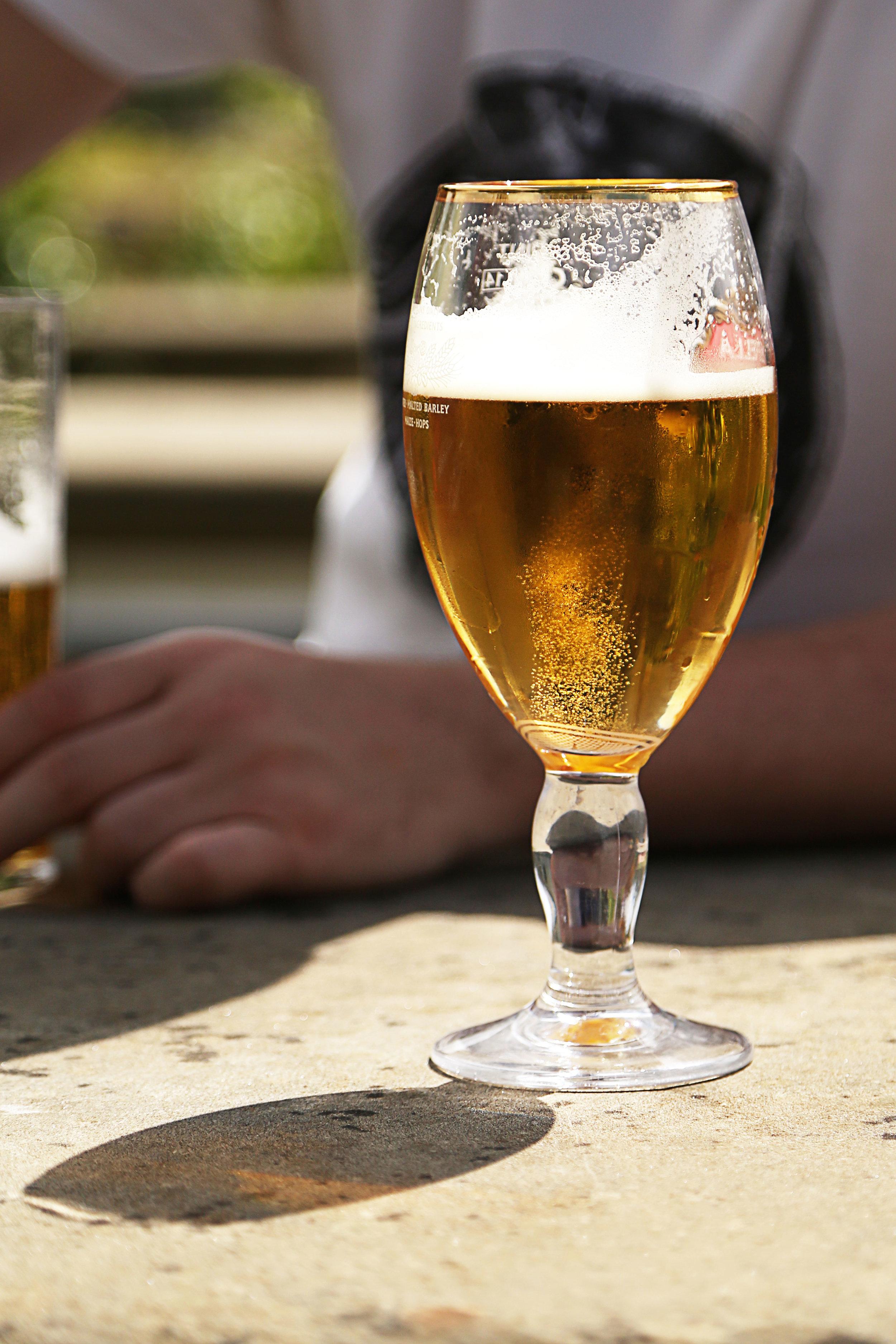 Beer-Lusty-Beg.jpg