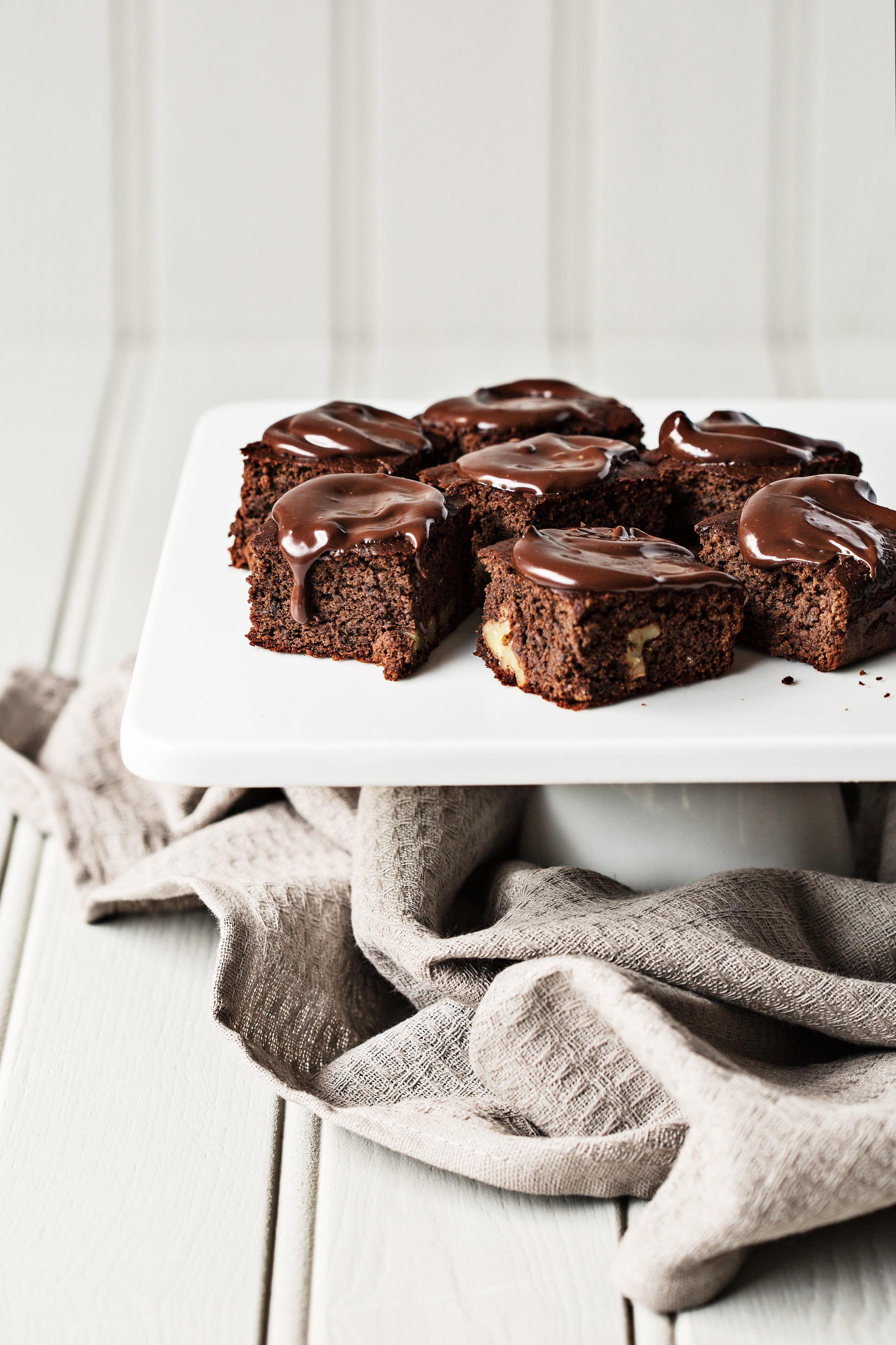Black-Bean-Brownies.jpg