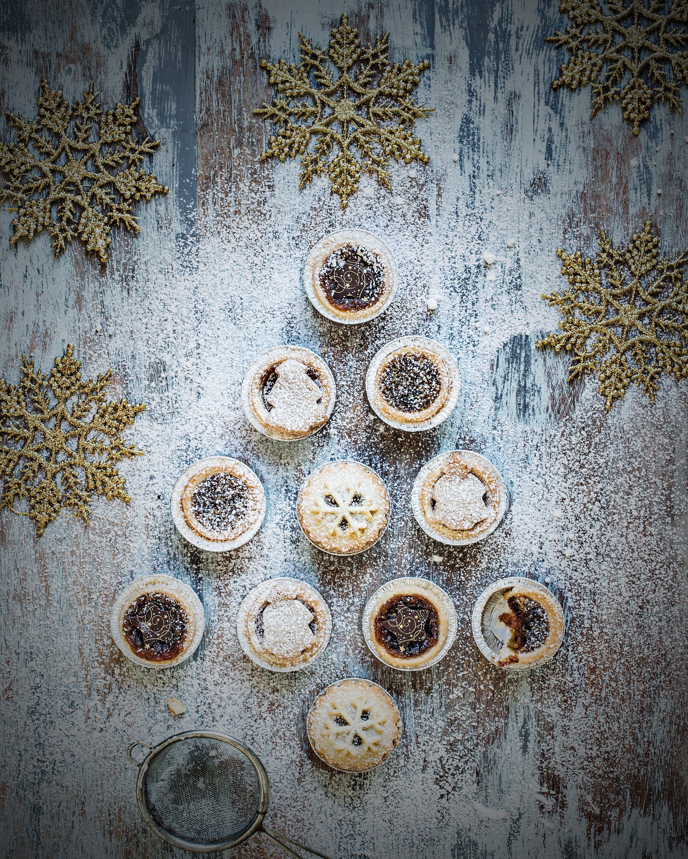 Christmas-mince-pie-tree.jpg