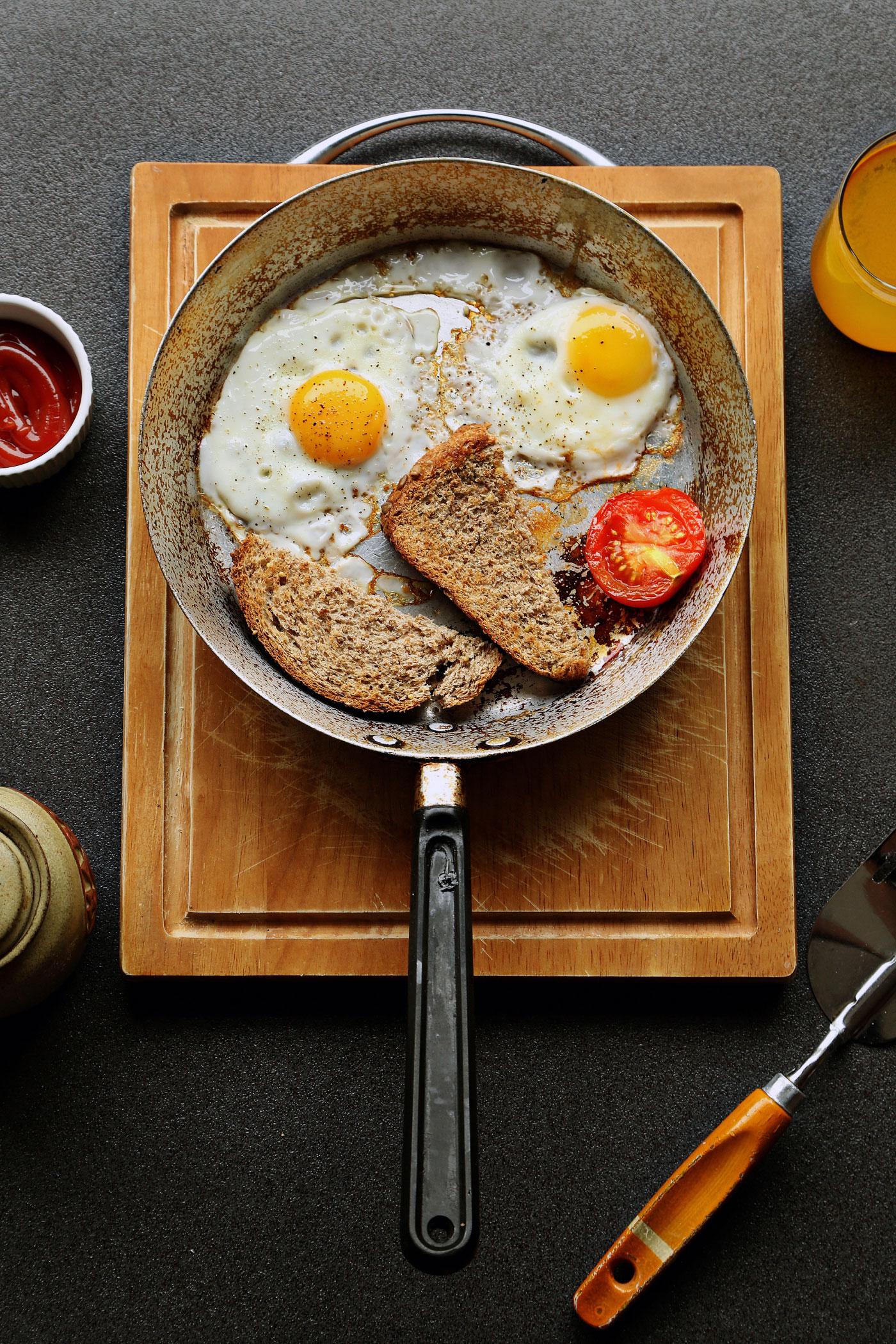 eggs-and-stuff.jpg