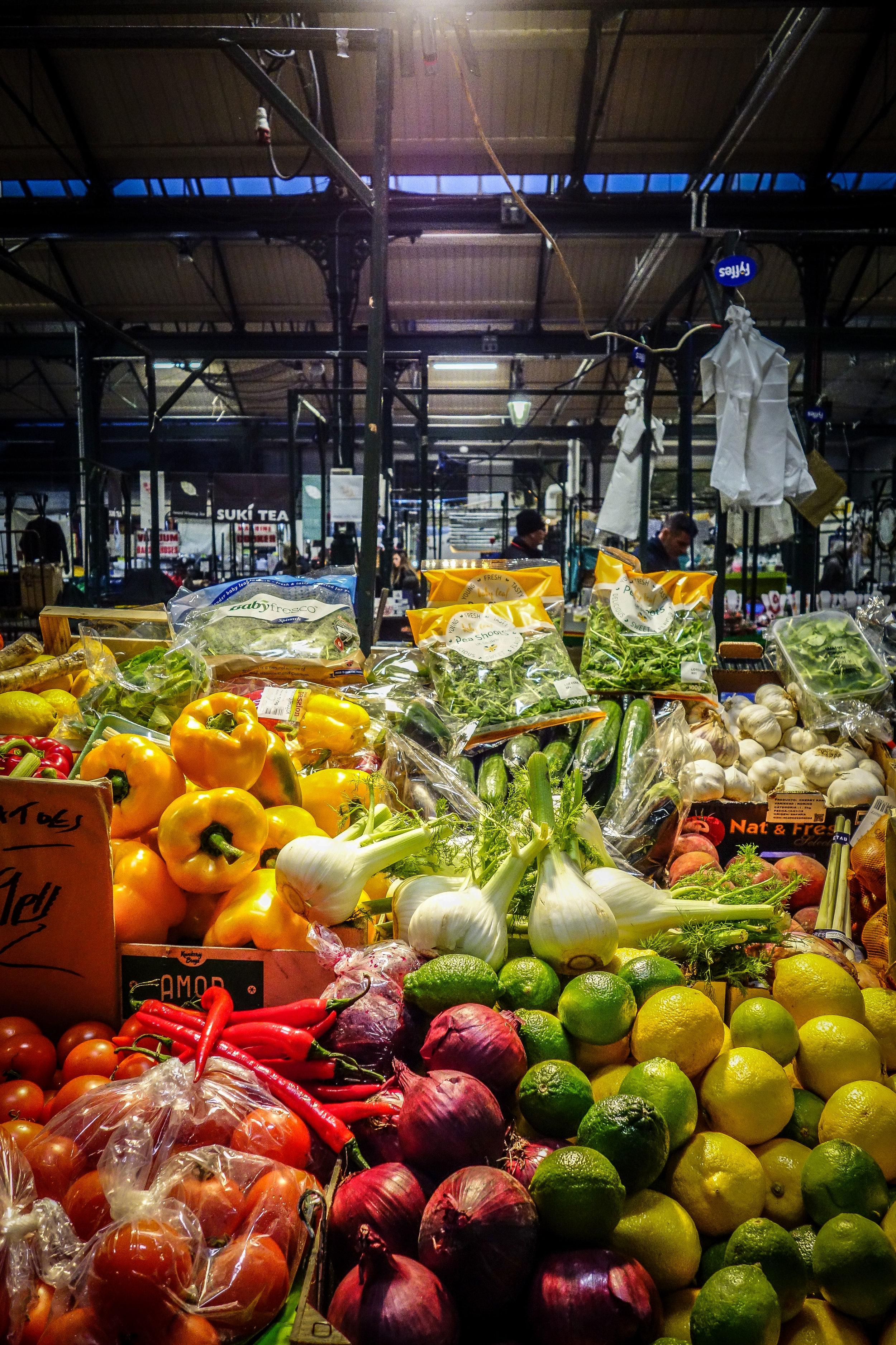 Fruit-stall-St-Georges.jpg