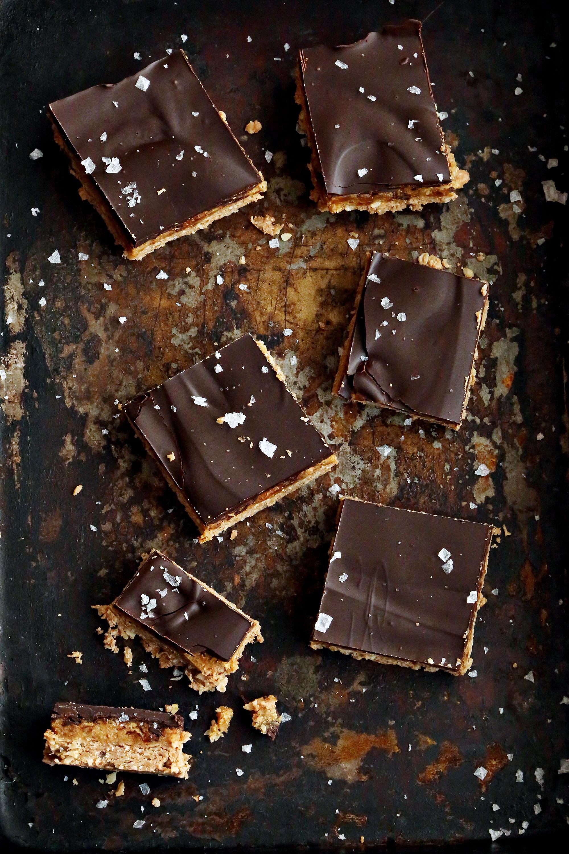 Healthy-Caramel-Squares.jpg