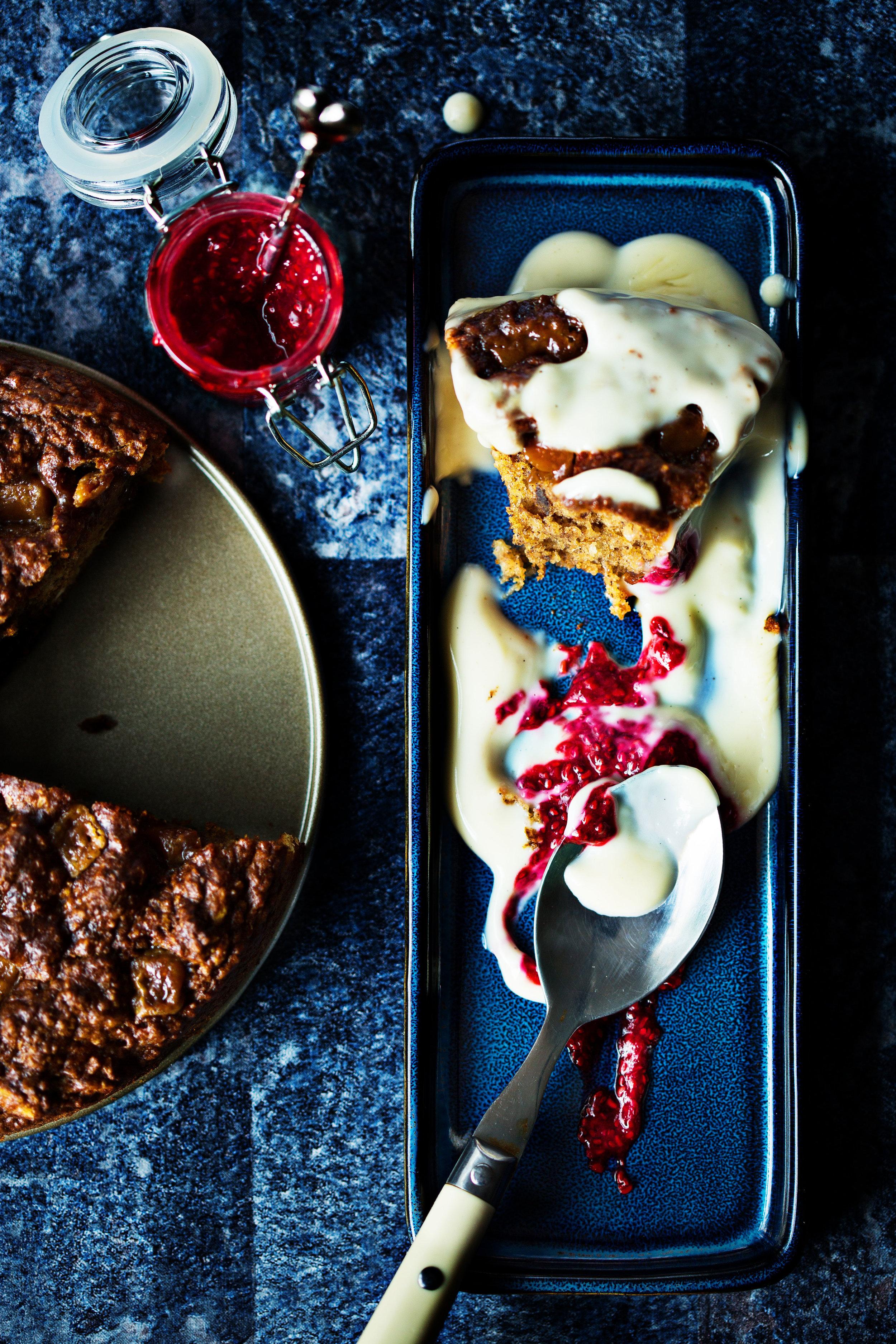 Jam-and-custard-banana-cake.jpg