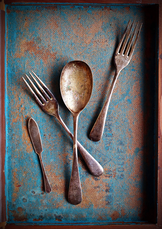 old-cutlery.jpg