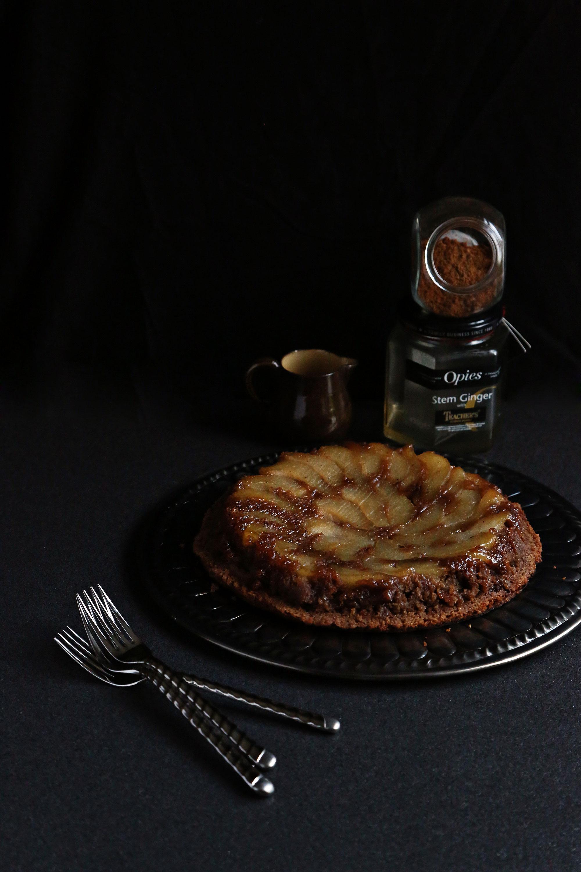 Pear-and-Ginger-Cake.jpg