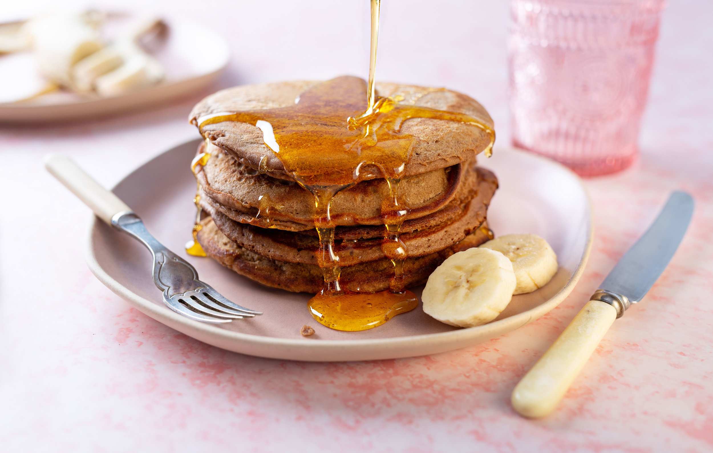 Pancakes-and-syrup.jpg