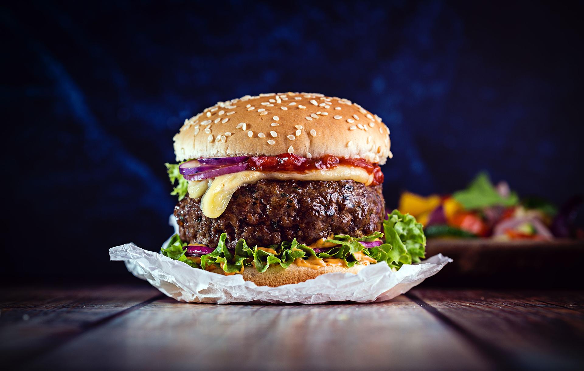 Cheese-burger.jpg