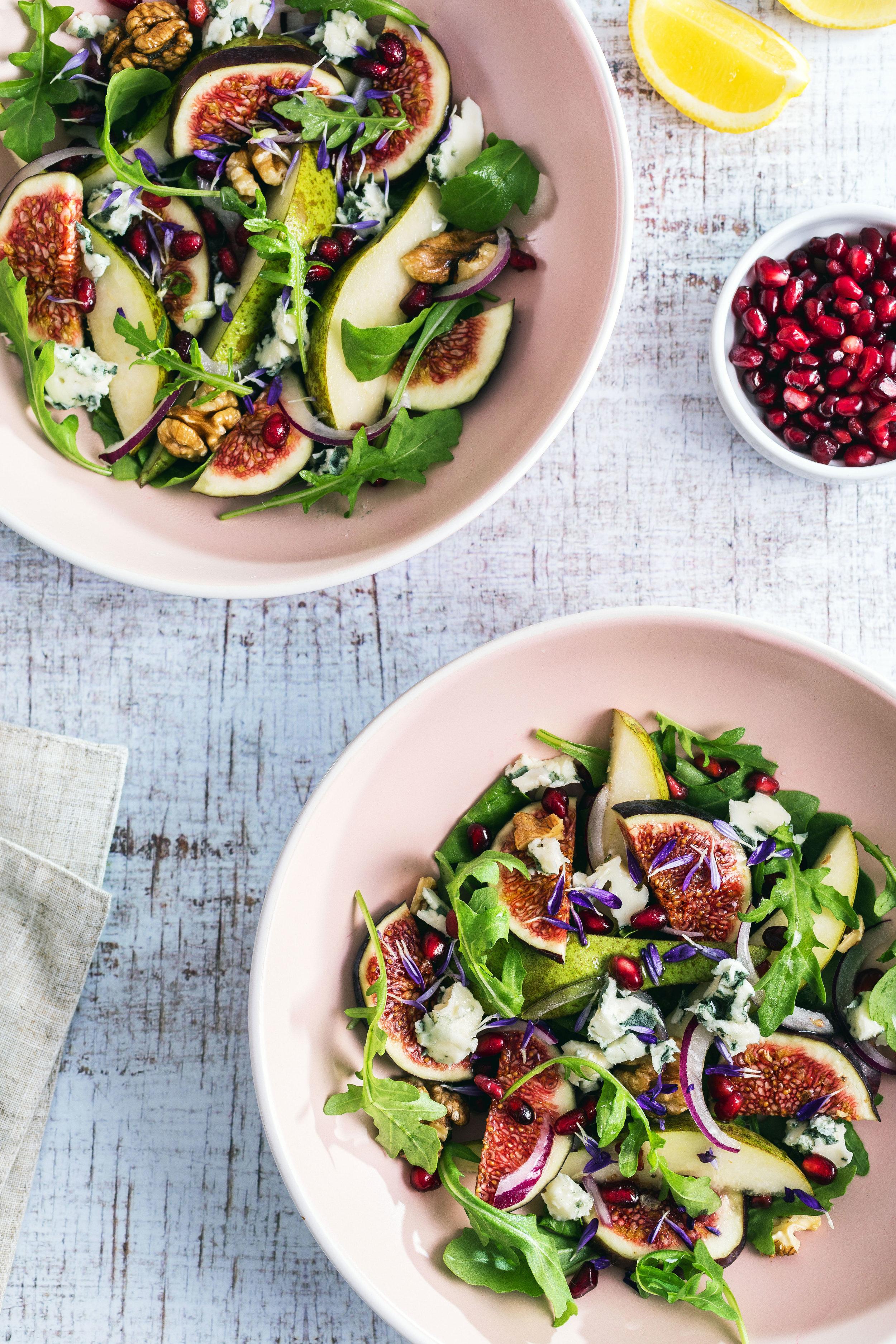 Fig-and-walnut-salad-1.jpg