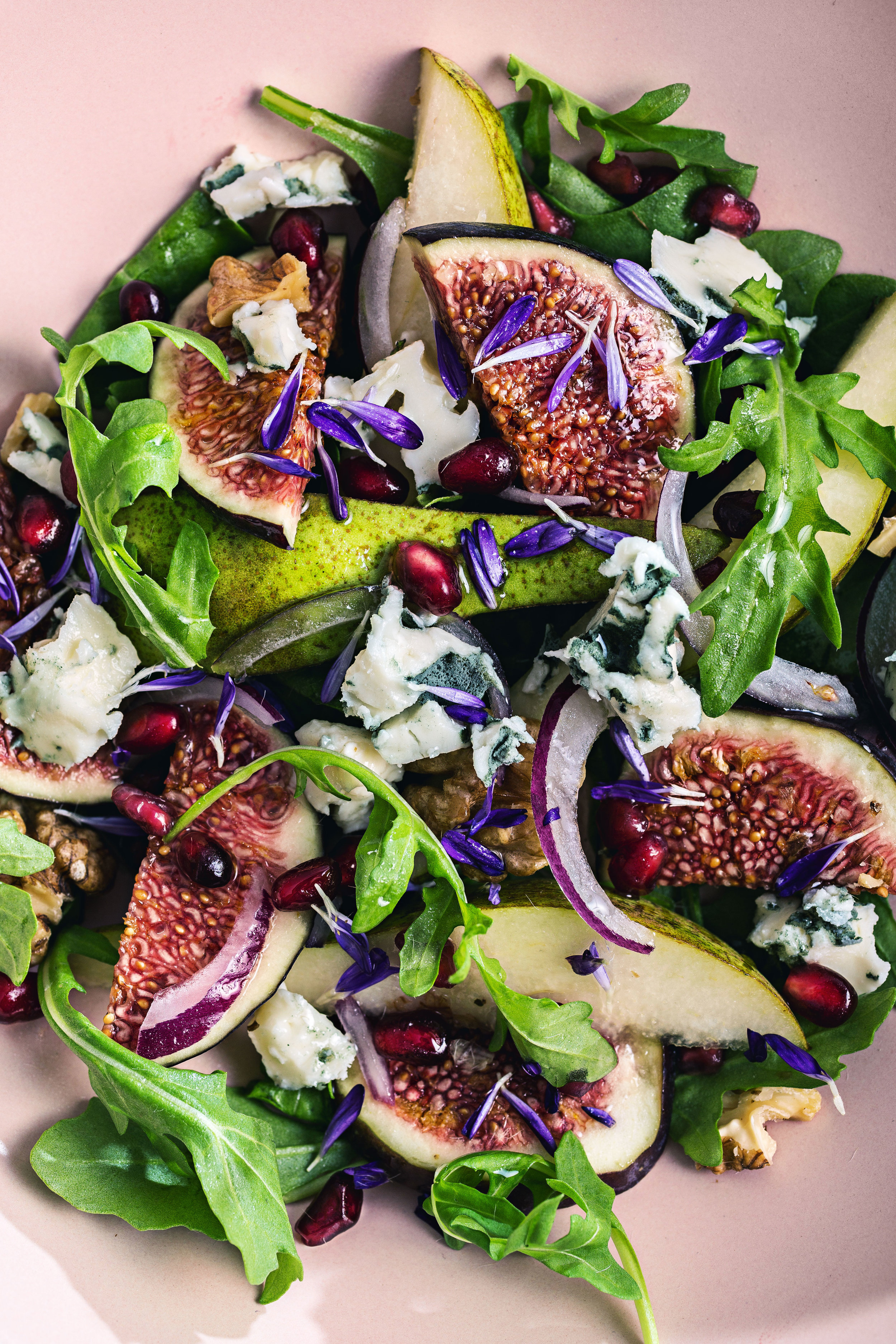 Fig-and-walnut-salad-2.jpg