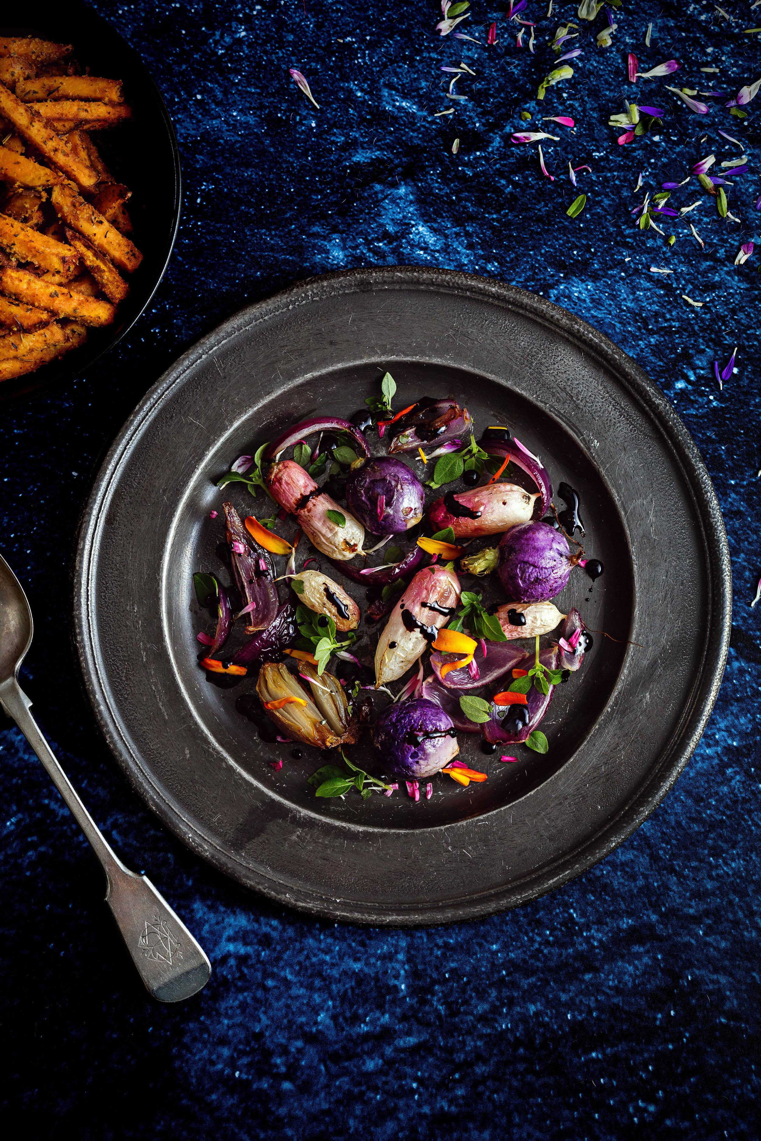 Roasted-radish-salad.jpg