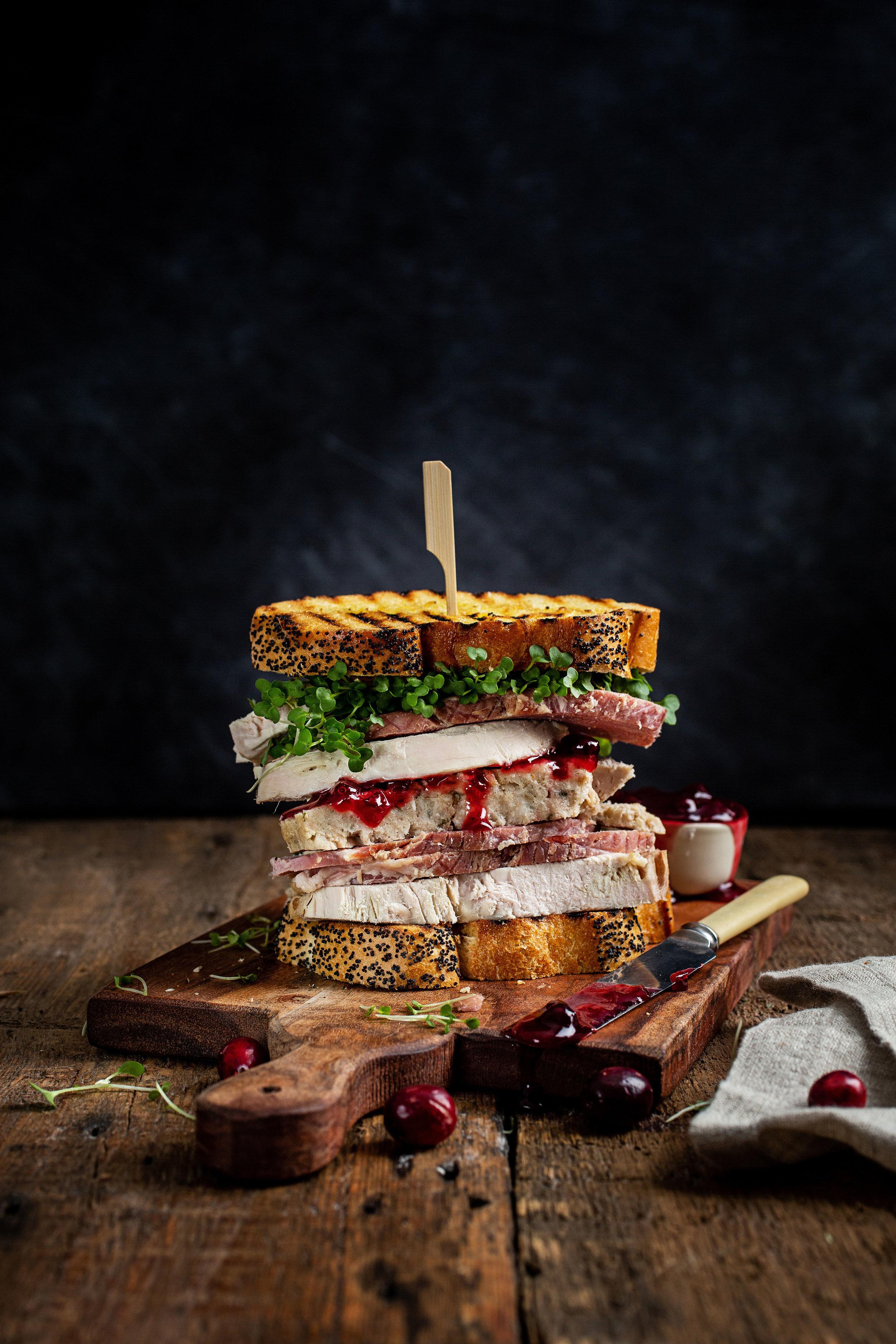 Boxing-day-epic-turkey-sandwich-056.jpg