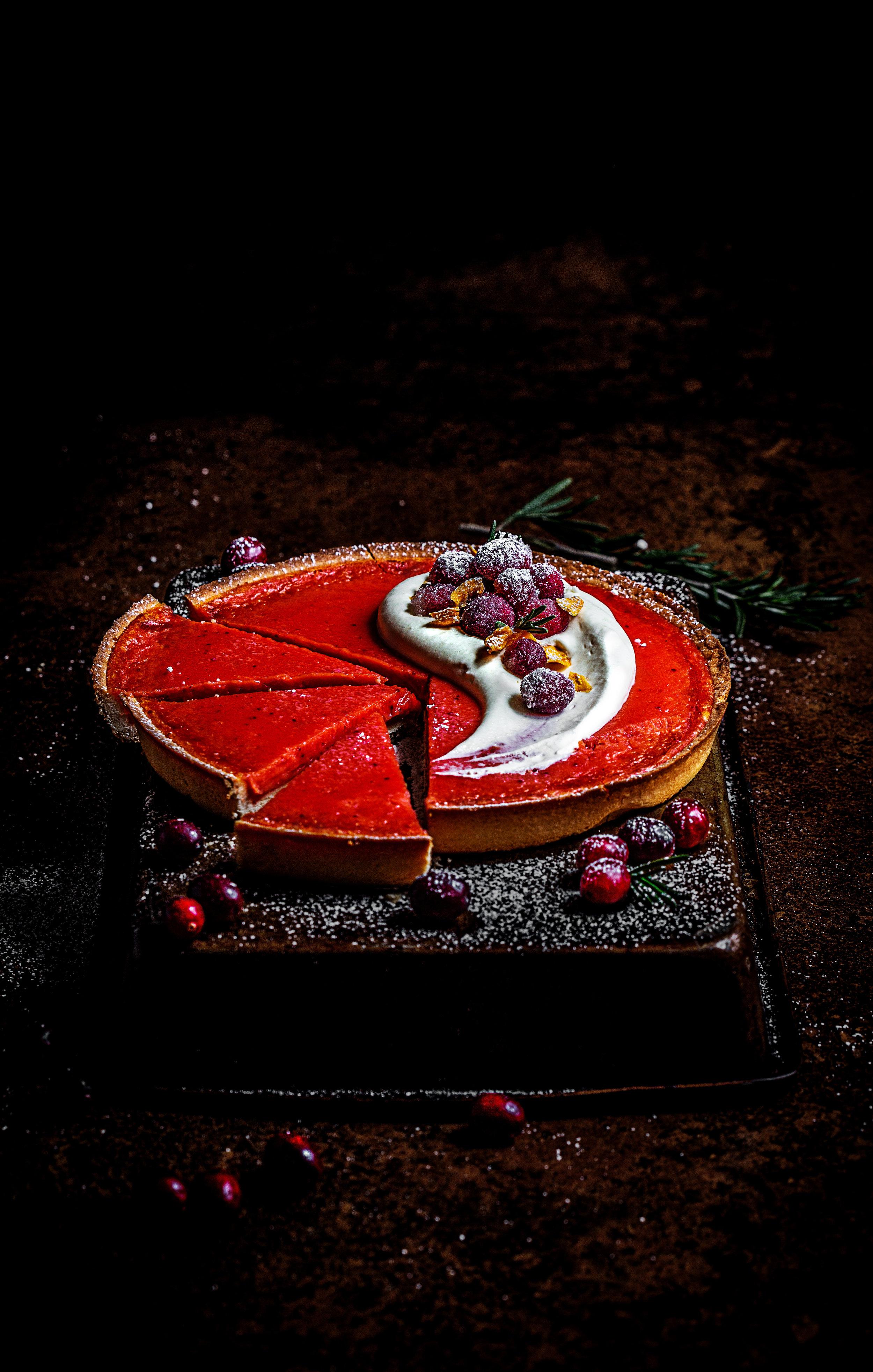 Cranberry-curd-tart-075.jpg