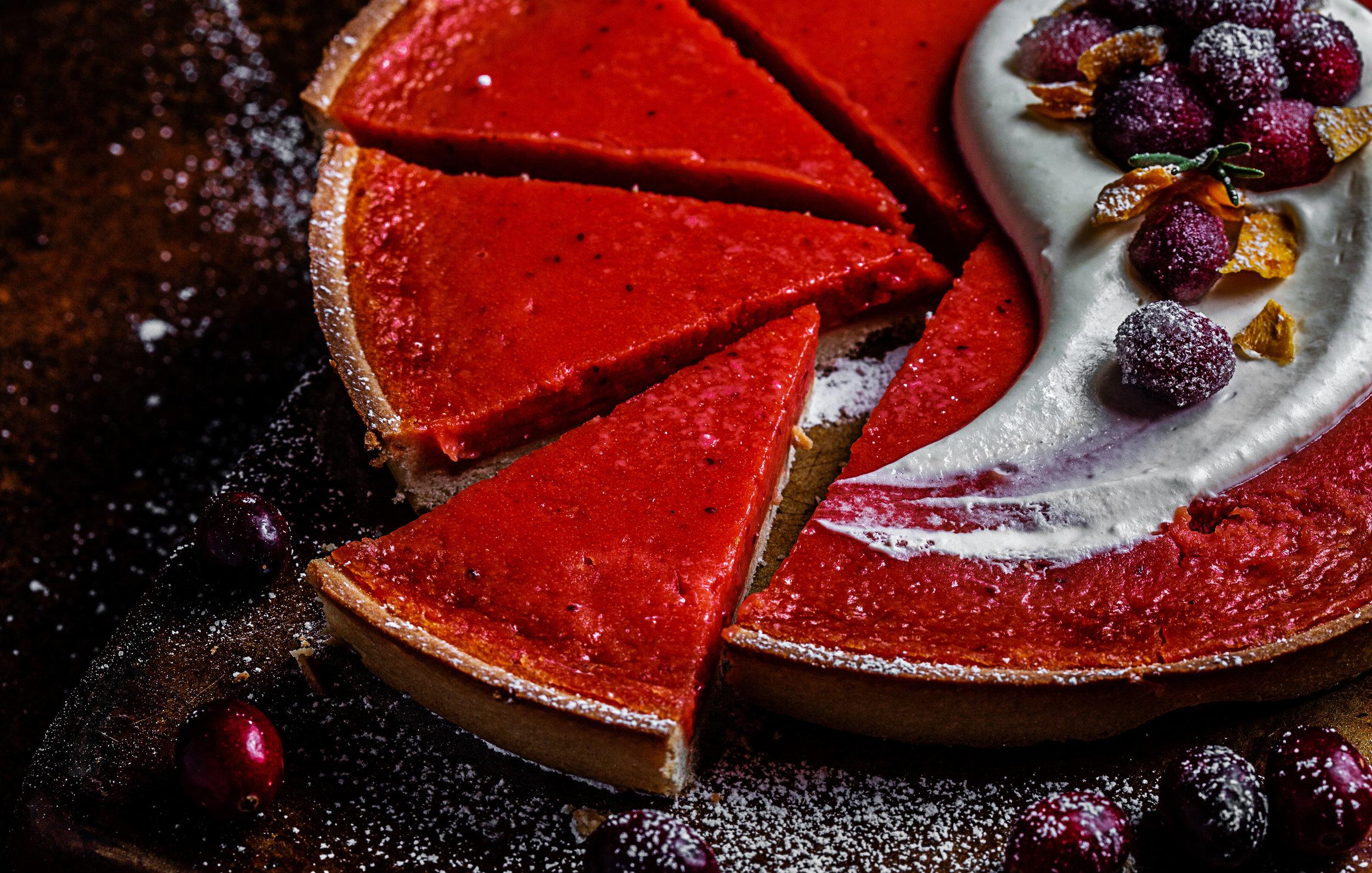 Cranberry-curd-tart-102.jpg