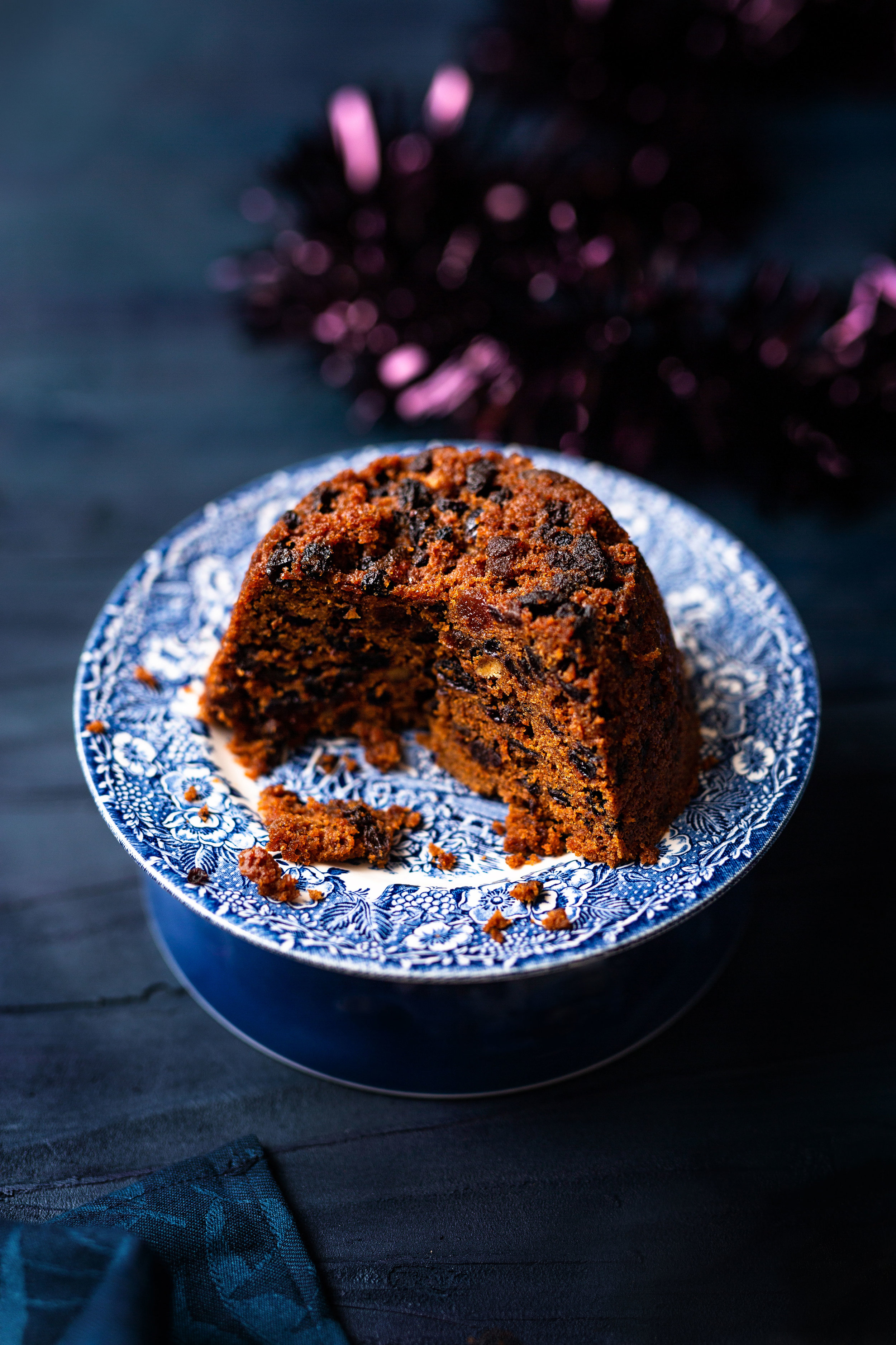 Mums-Christmas-pudding-109.jpg