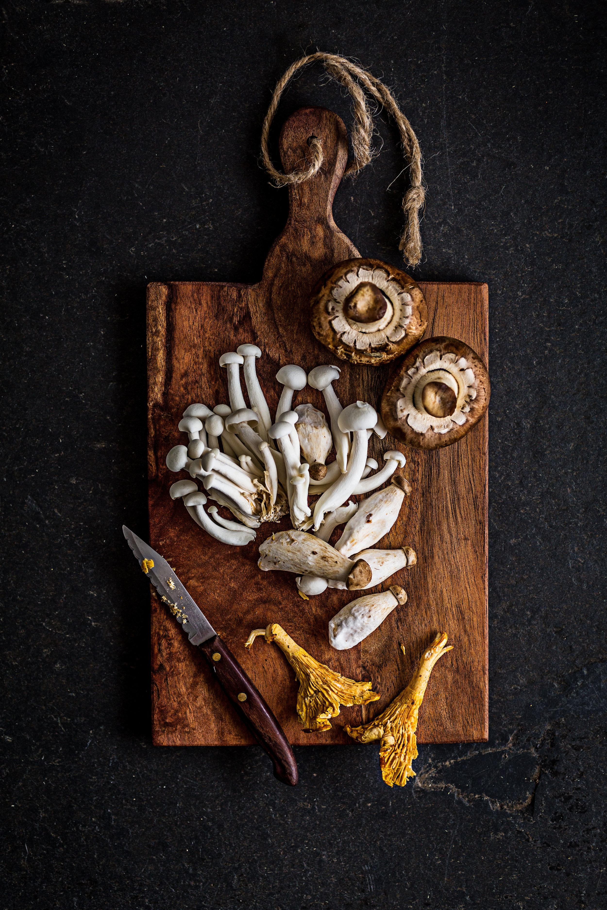 Mixed mushrooms overhead.jpg