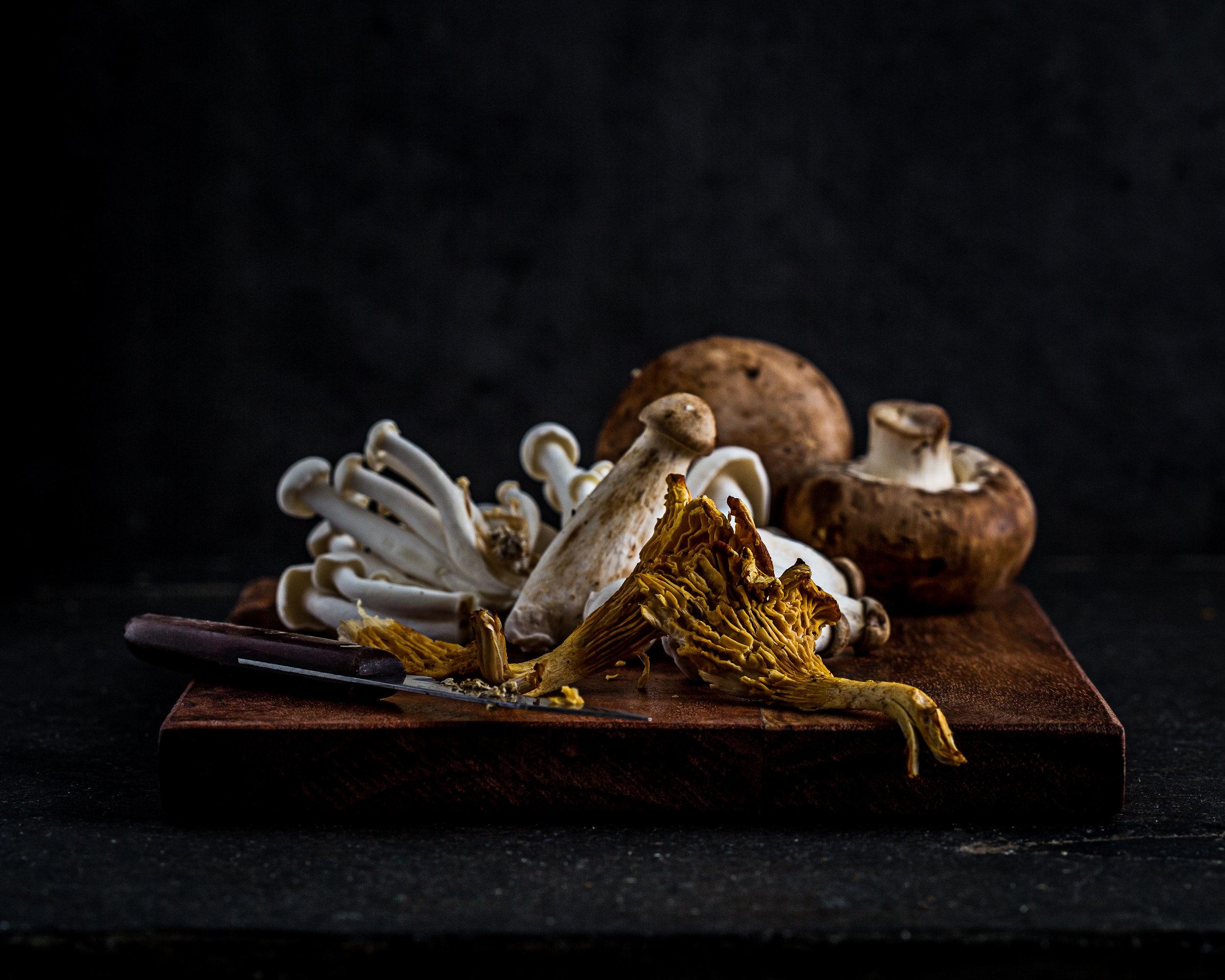 Mixed mushrooms.jpg