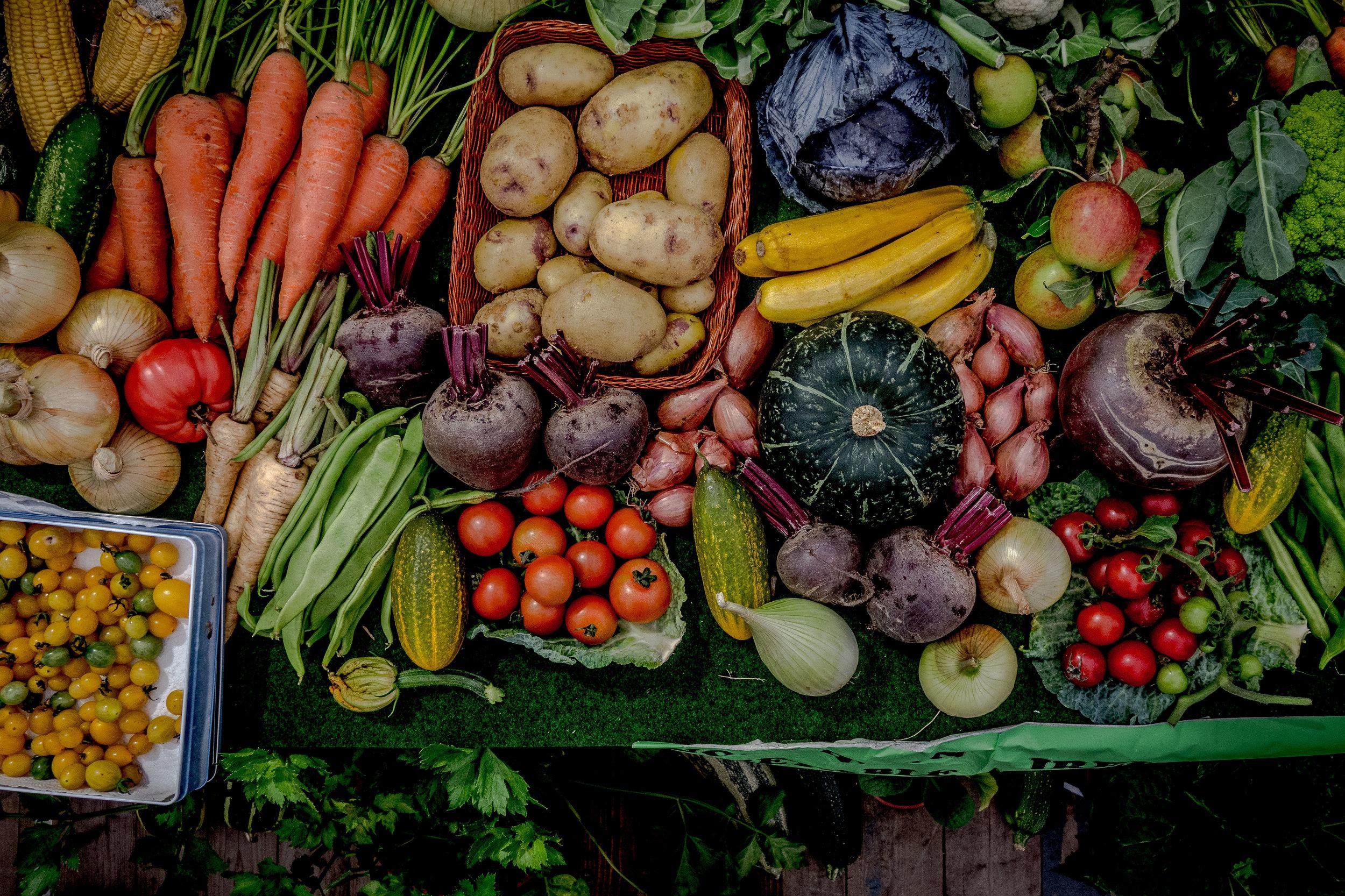 Vegetable spread.jpg