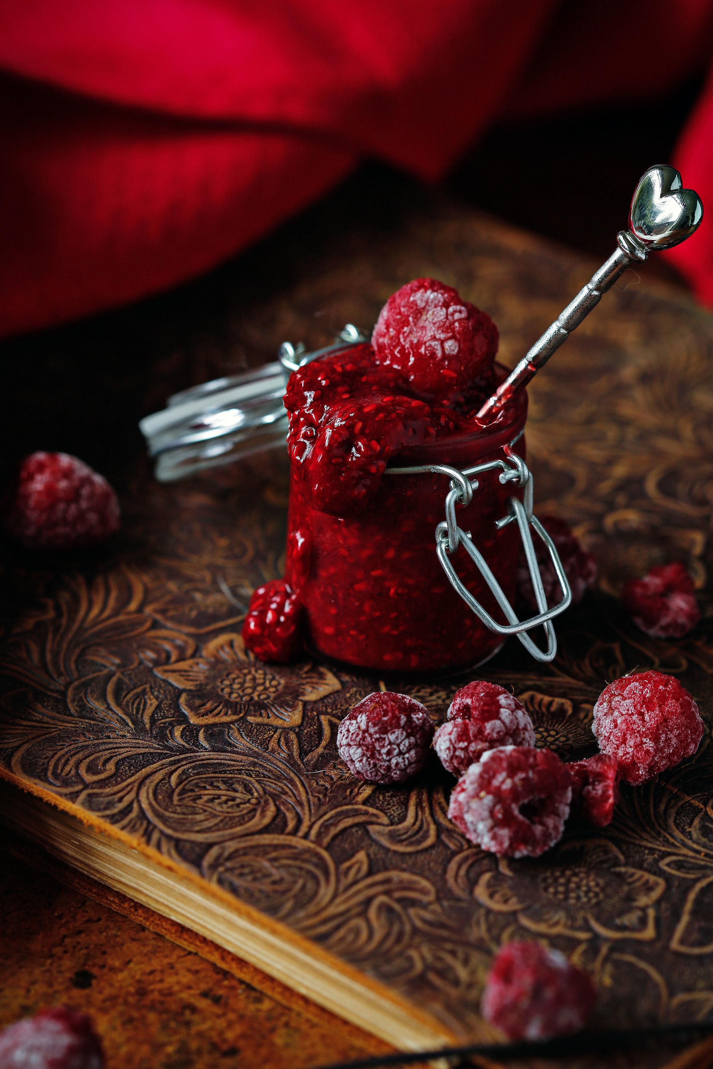 Raspberry-Chia-Jam.jpg