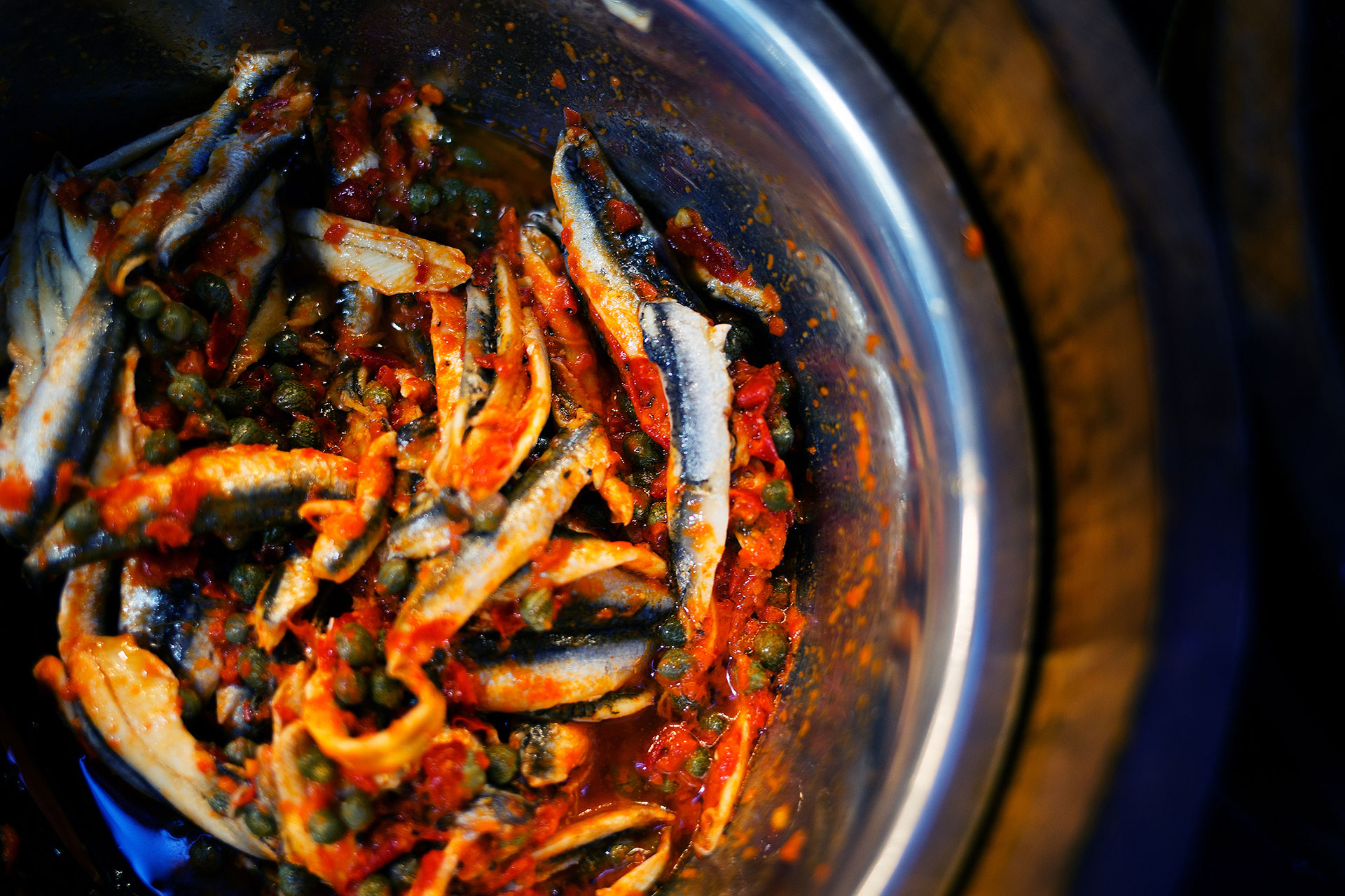 Red,-white-and-blue-anchovies.jpg