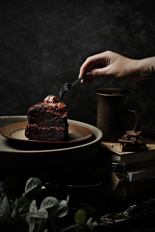 Salted-Caramel-Chocolate-cake.jpg