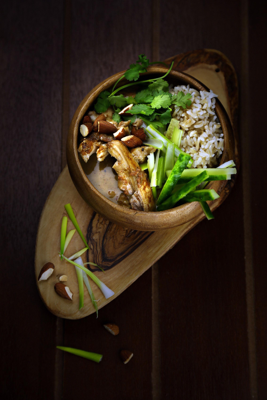 Thai-almond-chicken-curry.jpg