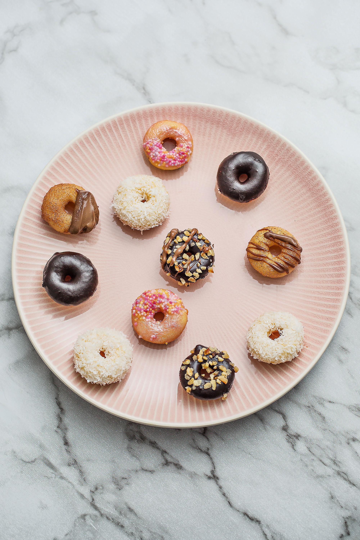 A-donut-a-day.jpg