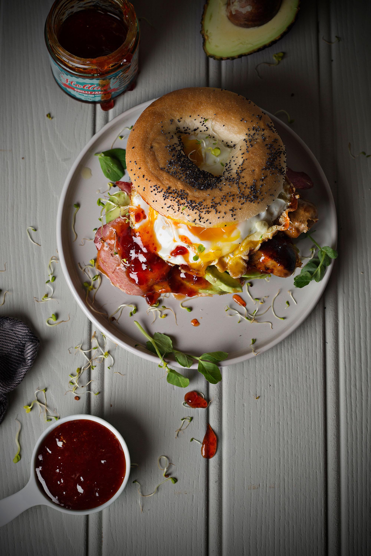Breakfast-Bagel-Chilli-Jam.jpg