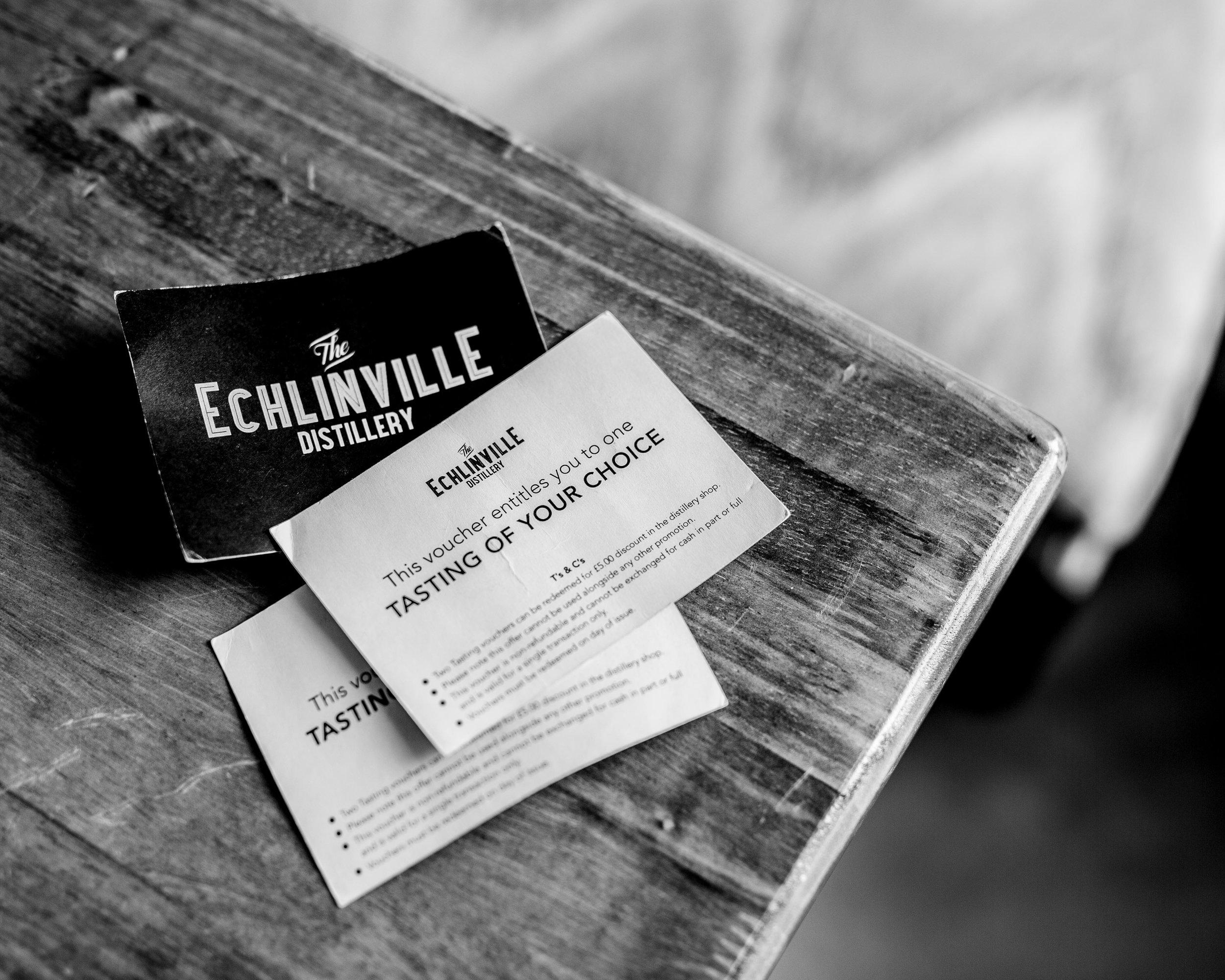 Echlinville Distillery-019-2.jpg