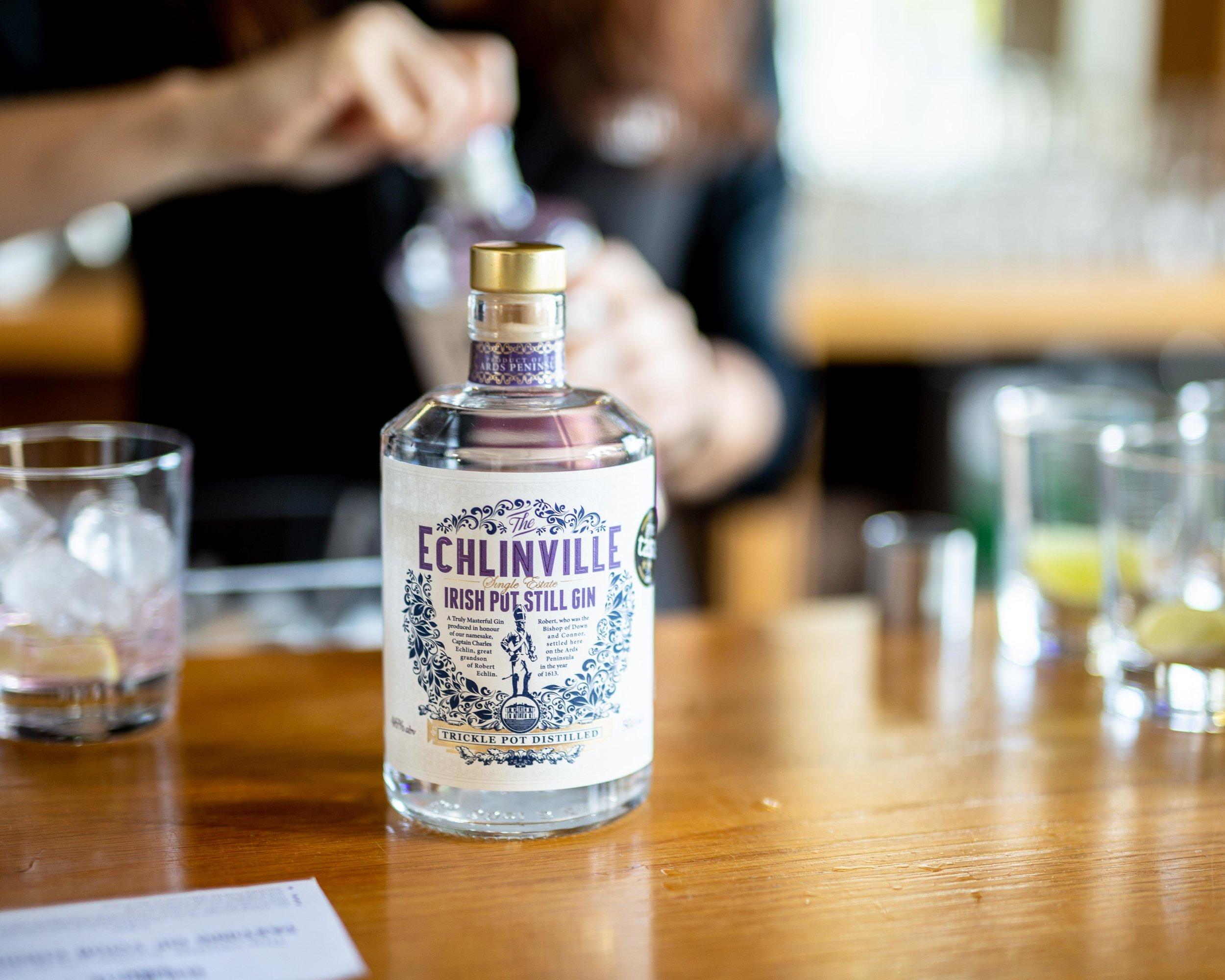 Echlinville Distillery-022.jpg