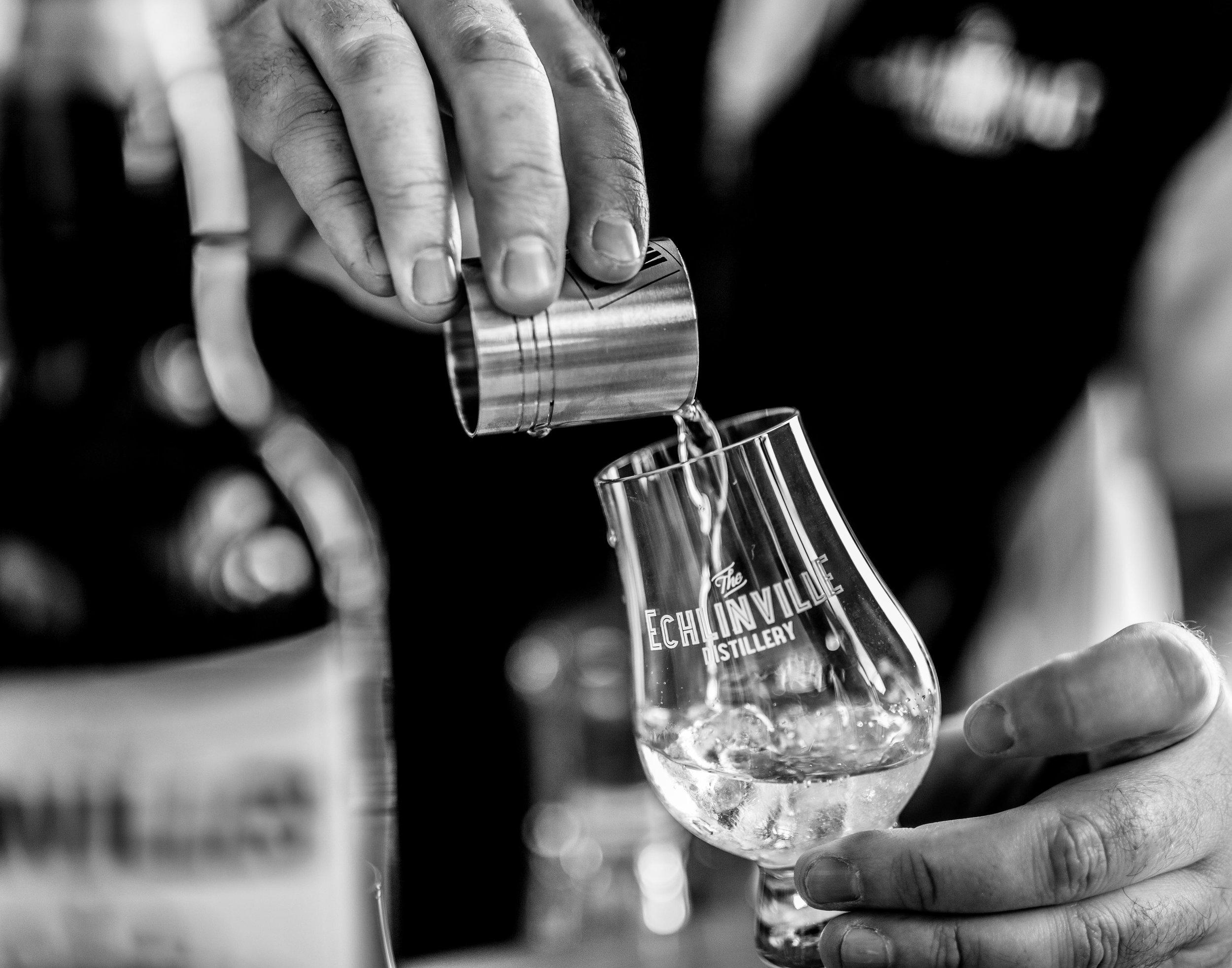Echlinville Distillery-044.jpg