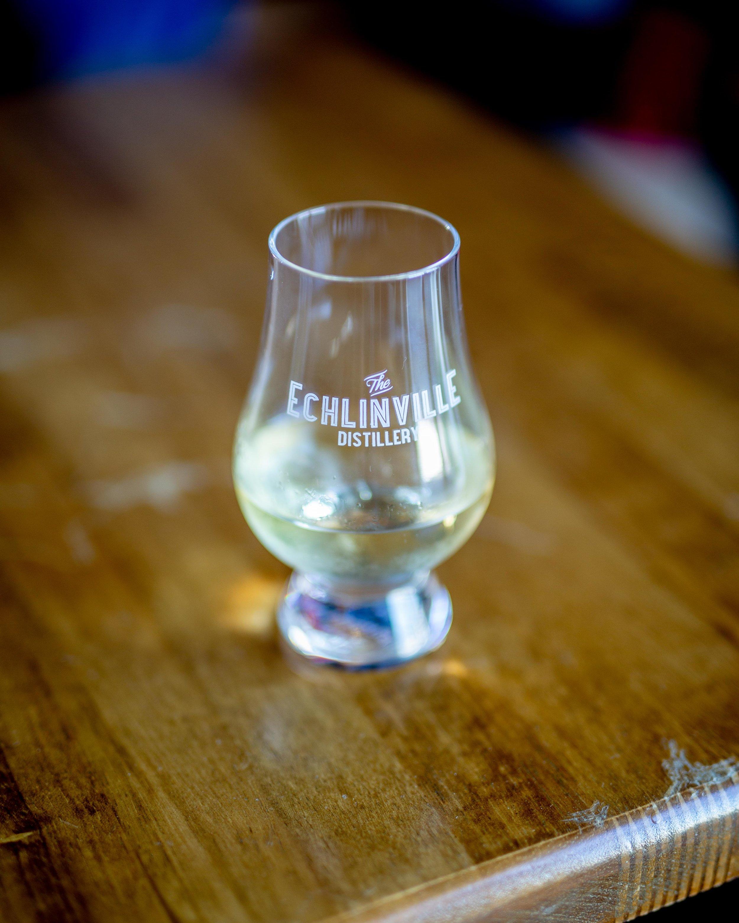 Echlinville Distillery-048.jpg