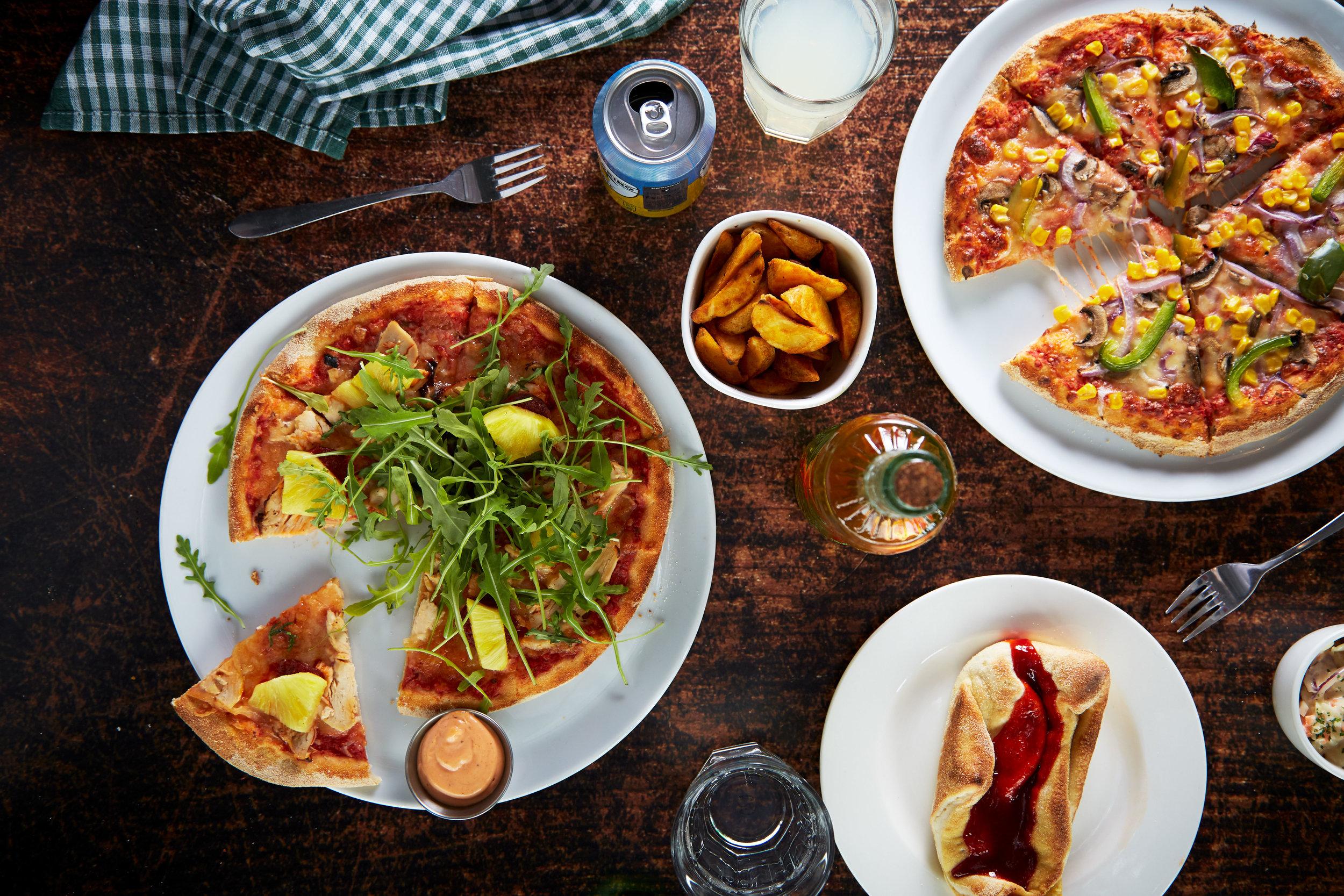 Green's-Pizza-22-03-2019-37.jpg