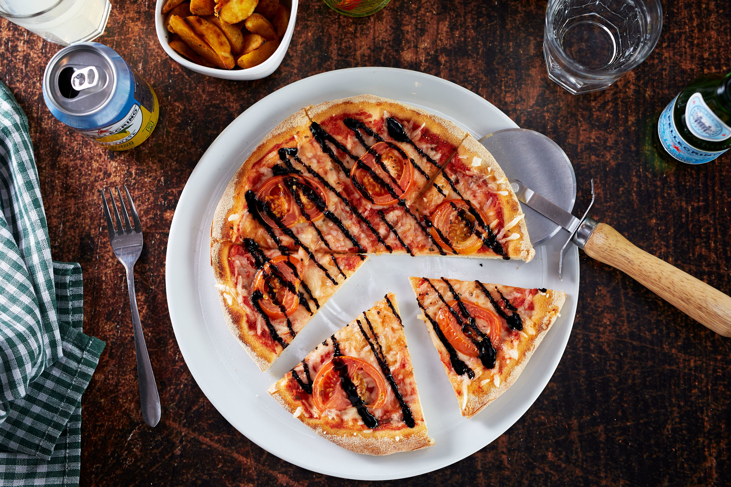 Green's-Pizza-22-03-2019-40.jpg