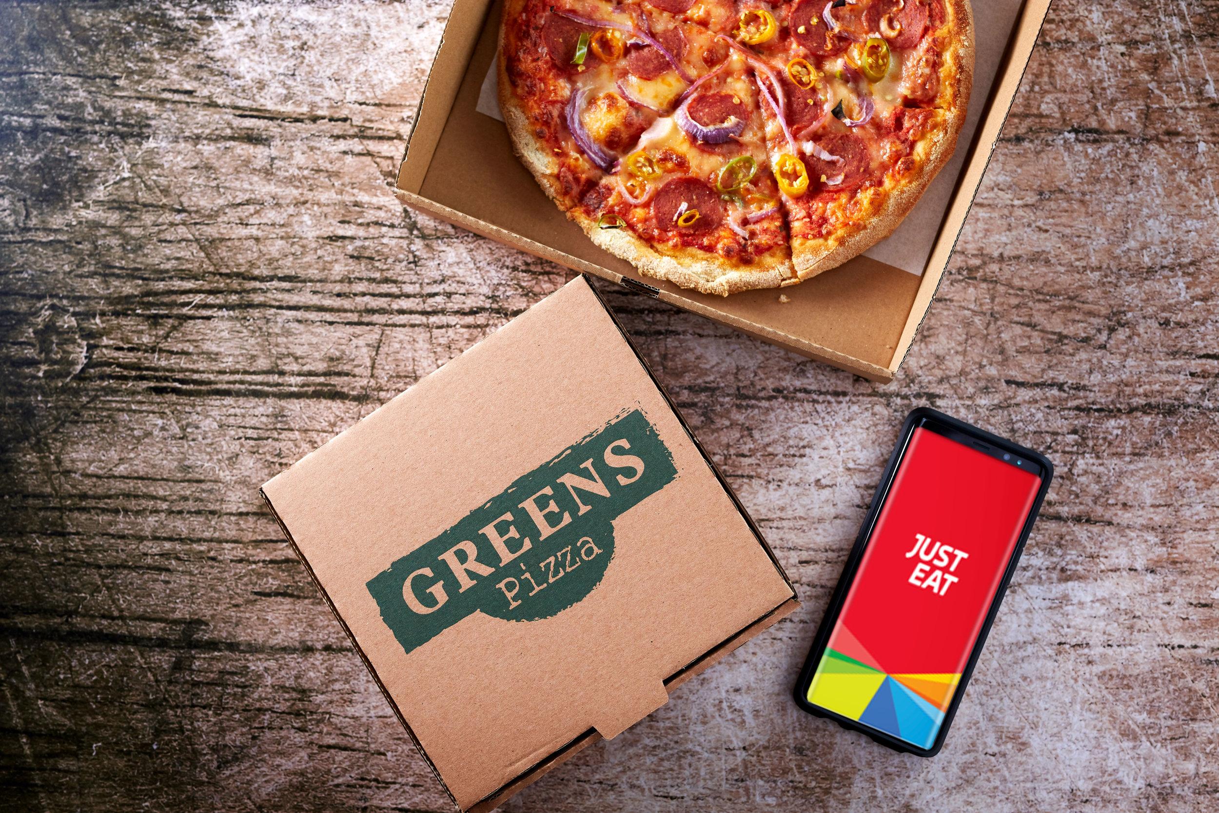 Green's-Pizza-22-03-2019-56.jpg