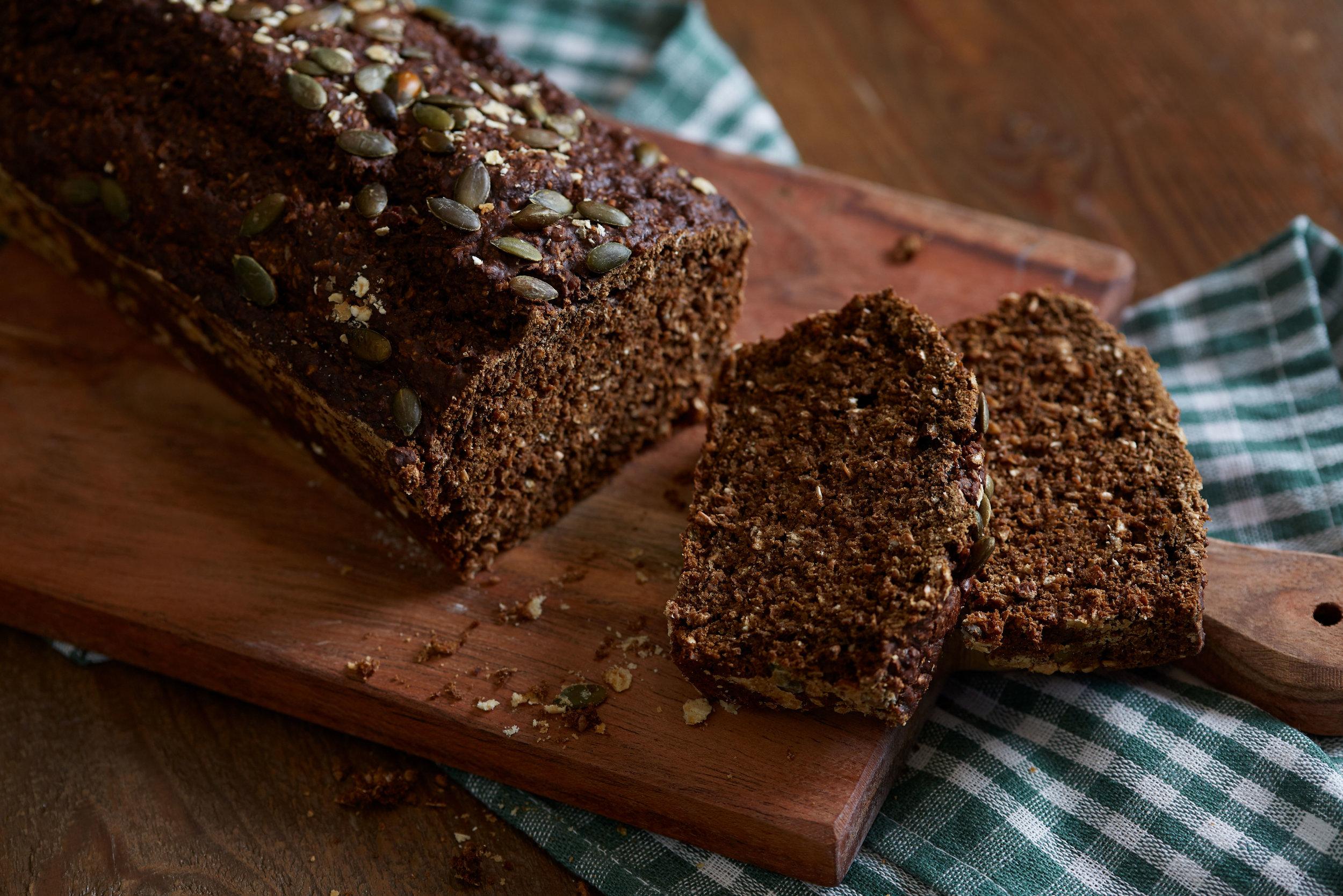 Irish-Bread-2.jpg