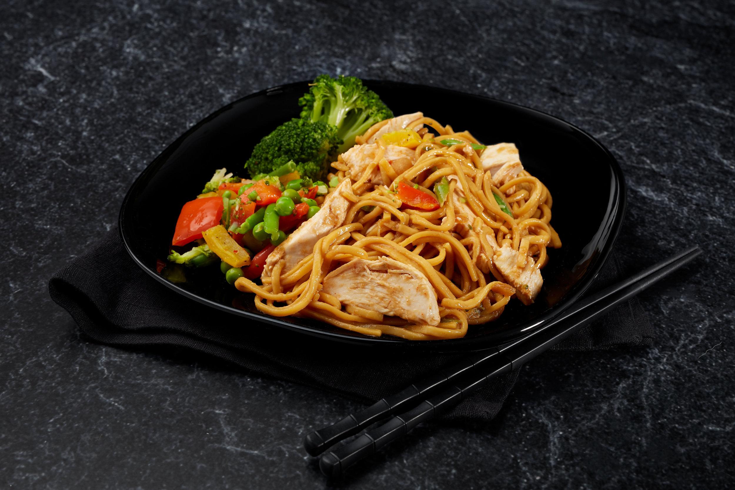 Spicy-noodle.jpg