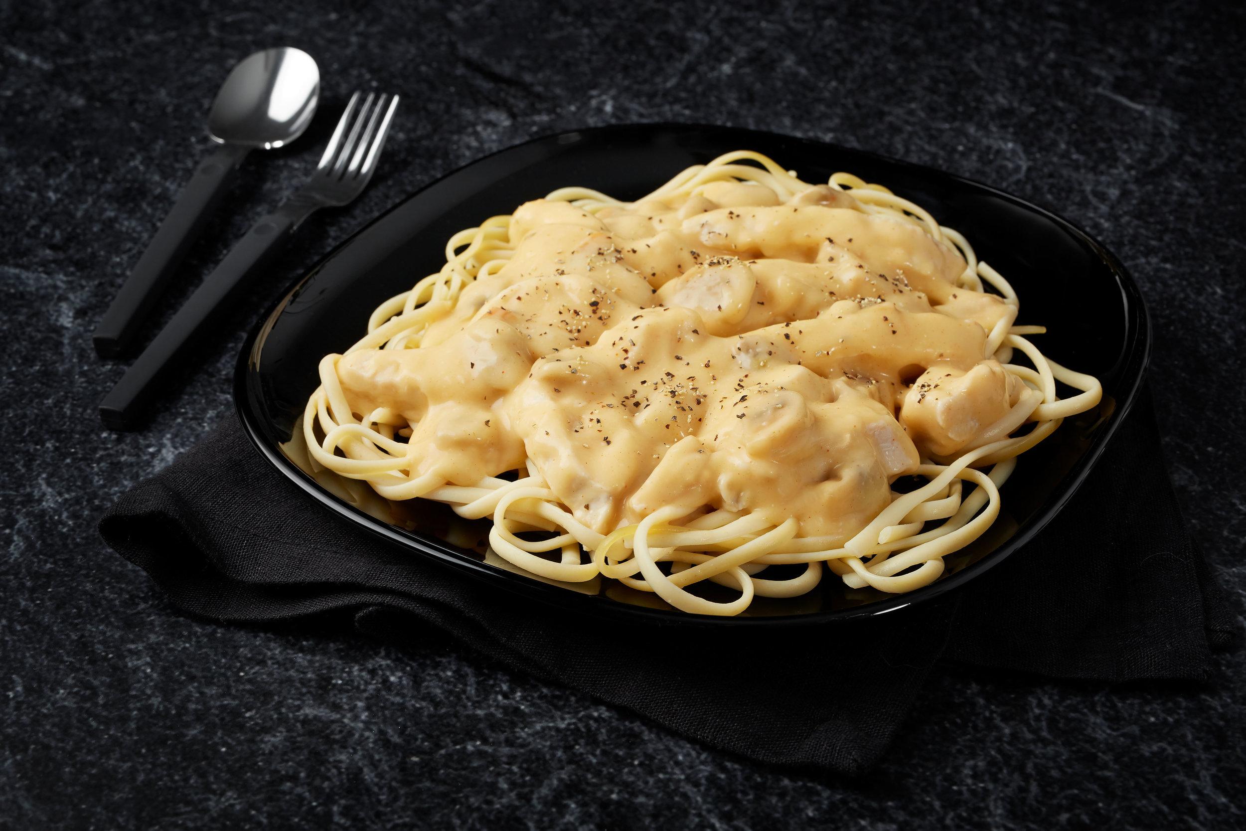 Chicken-and-mushroom-linguine.jpg