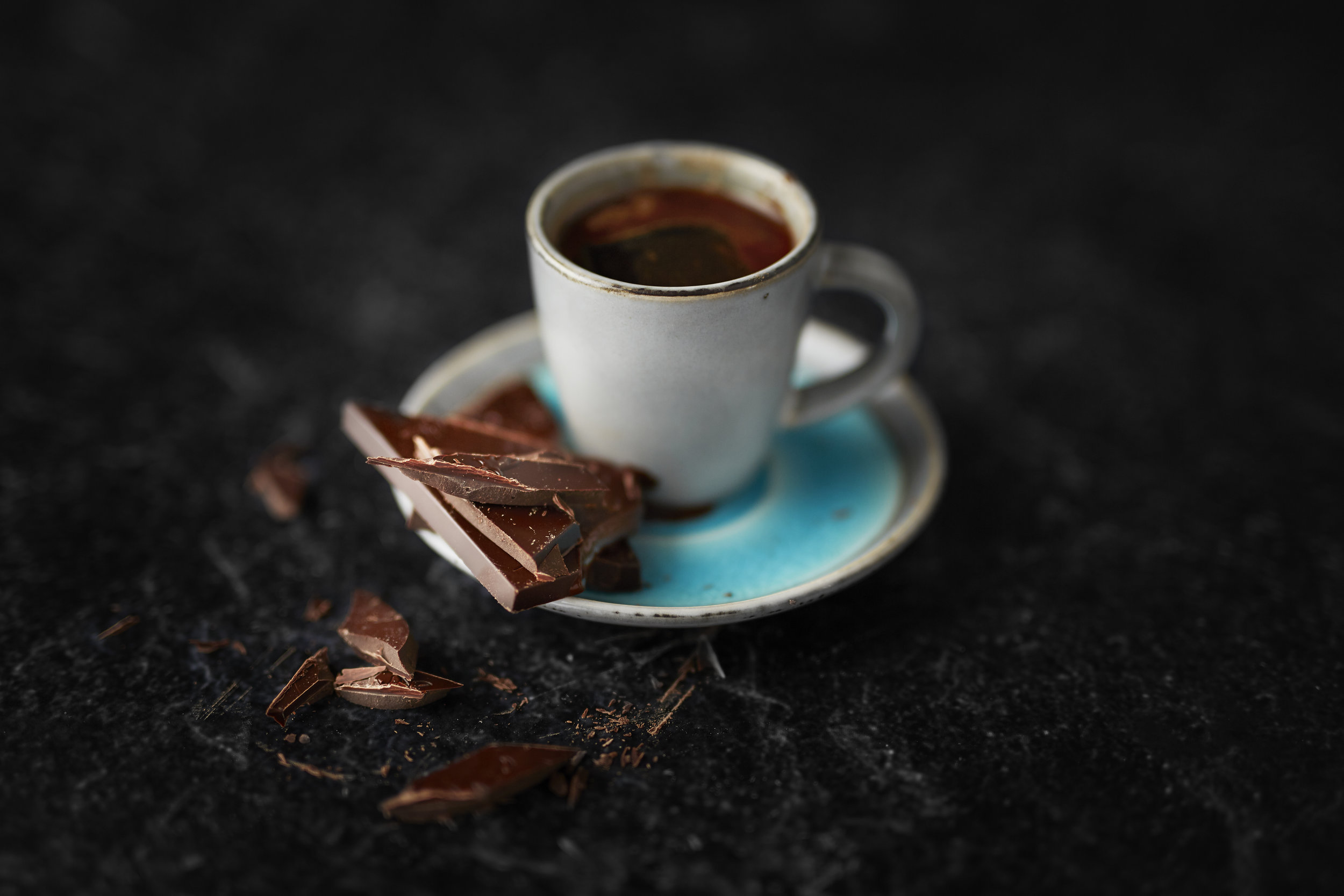 Chocolate and coffee.jpg