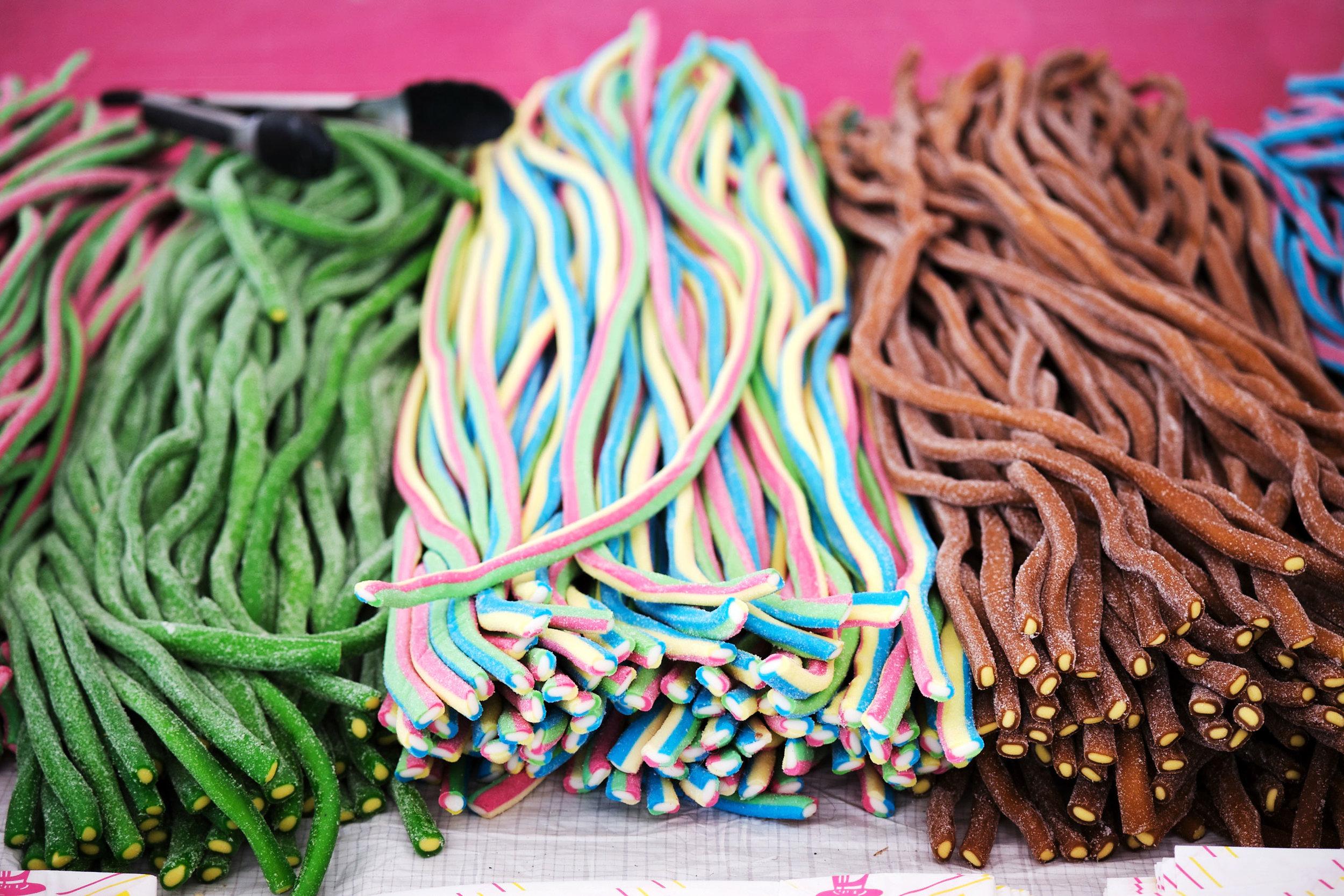 Colourful-candy.jpg