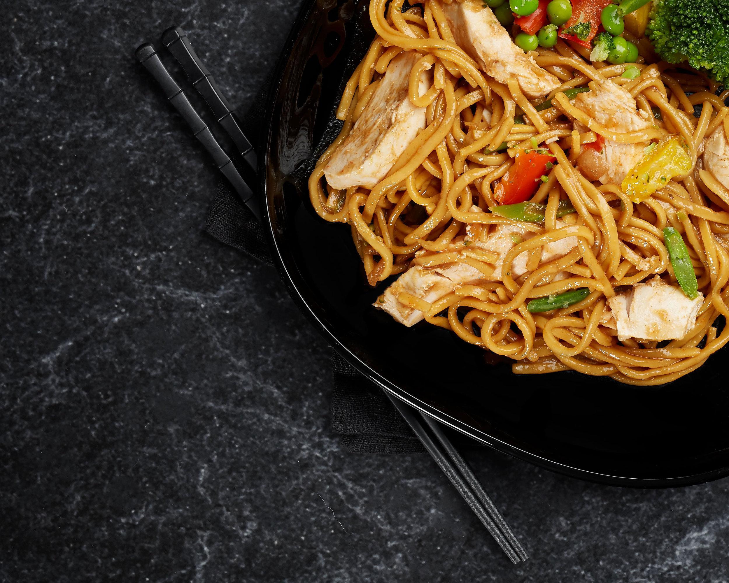 Spicy-noodle-1.jpg