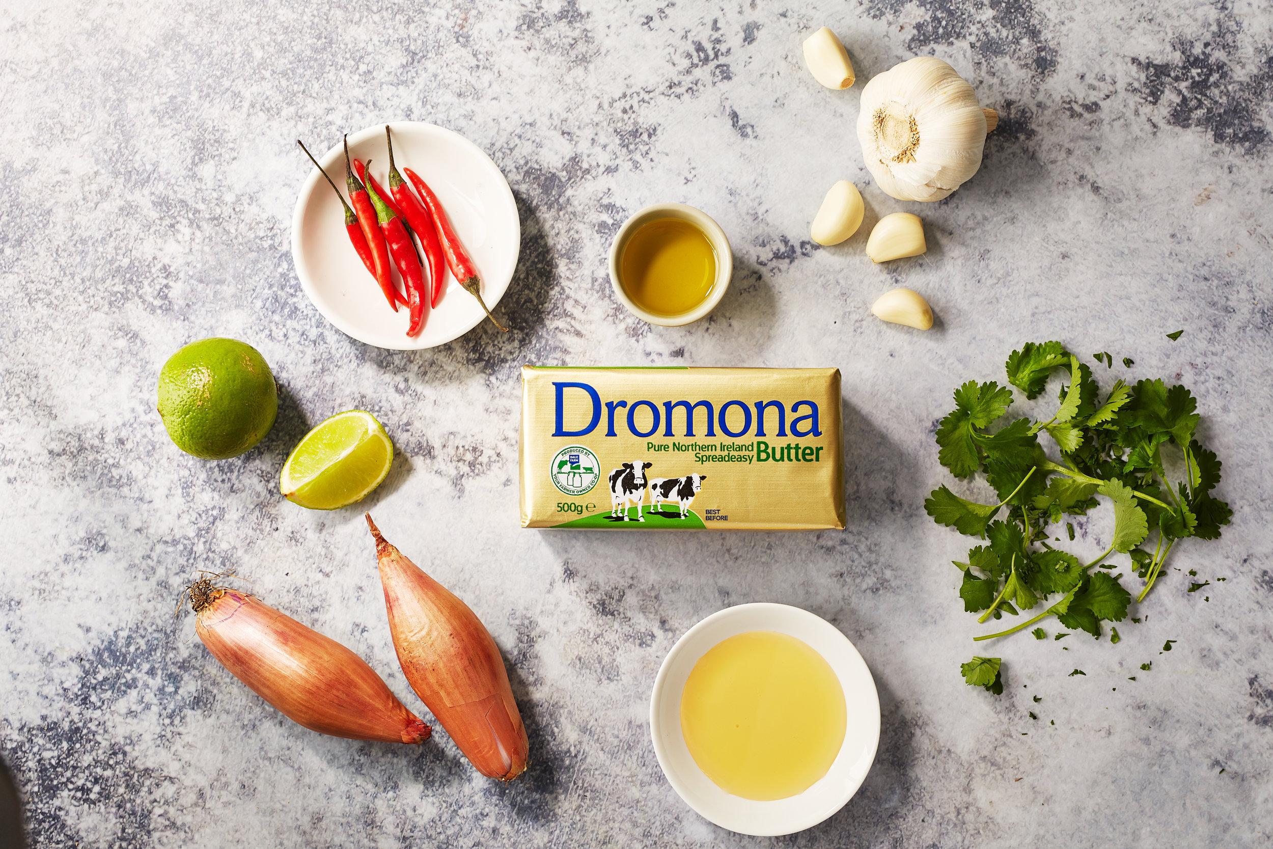 Dromona Phase 2 053.jpg