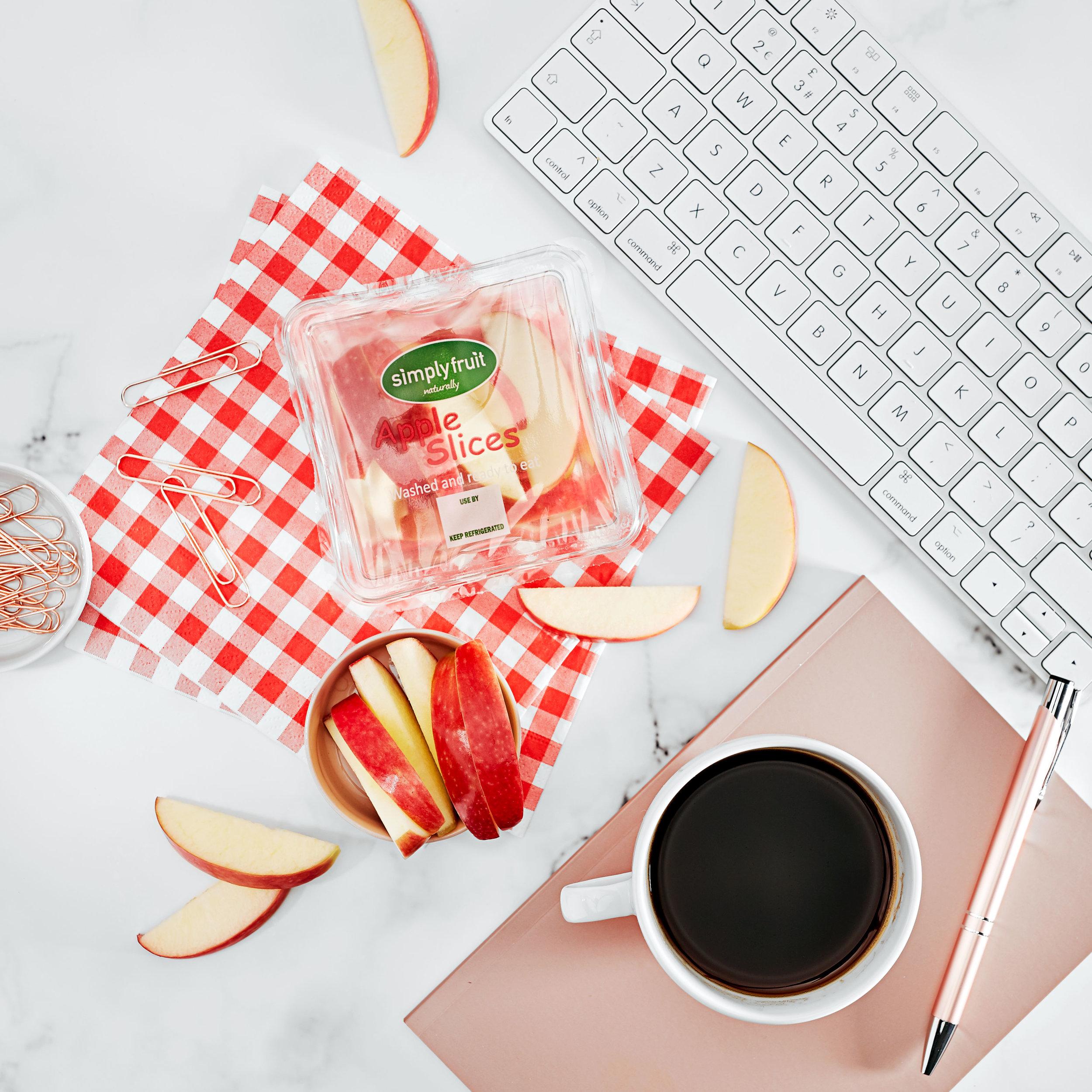 Simplyfruit--022.jpg