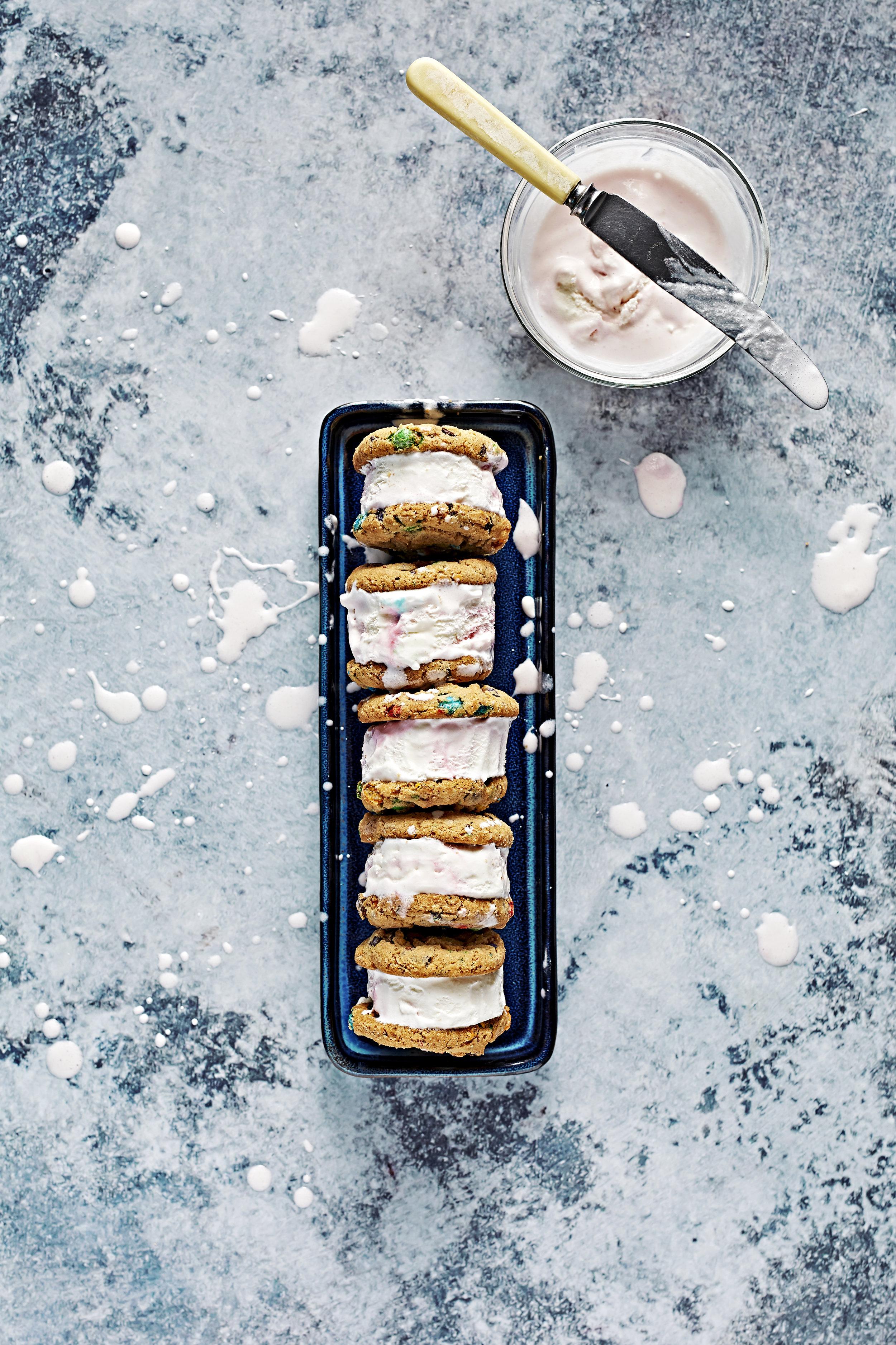 Ice cream sandwiches  003.jpg